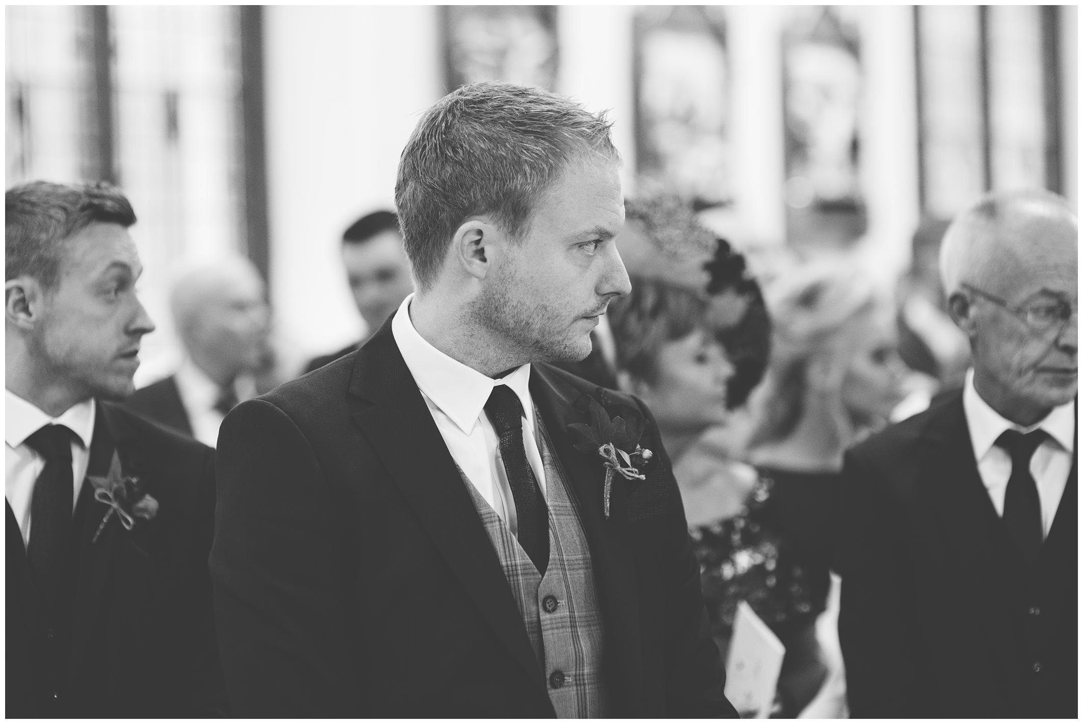 tracey_conor__wedding_jude_browne_photography_0023.jpg