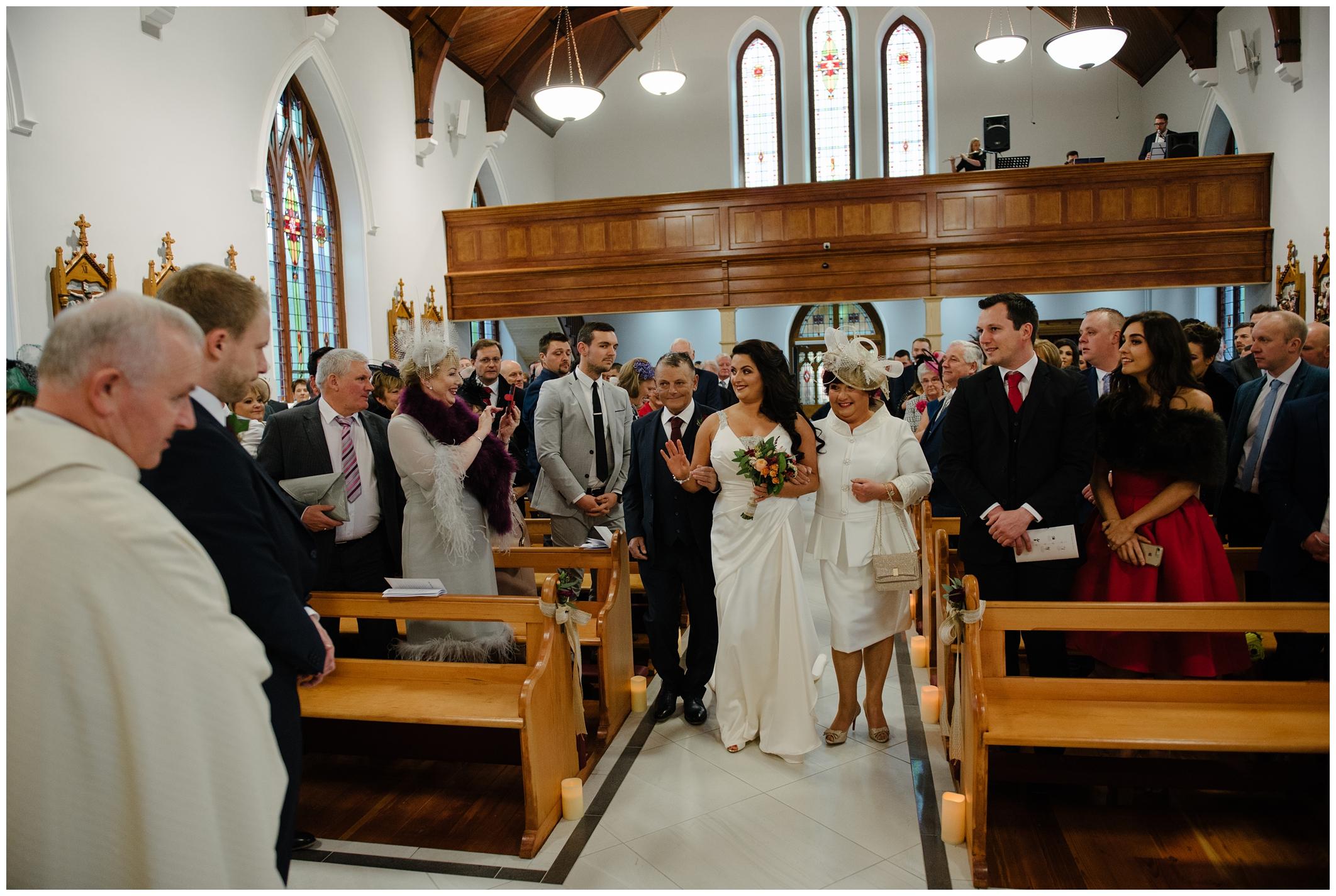 tracey_conor__wedding_jude_browne_photography_0024.jpg