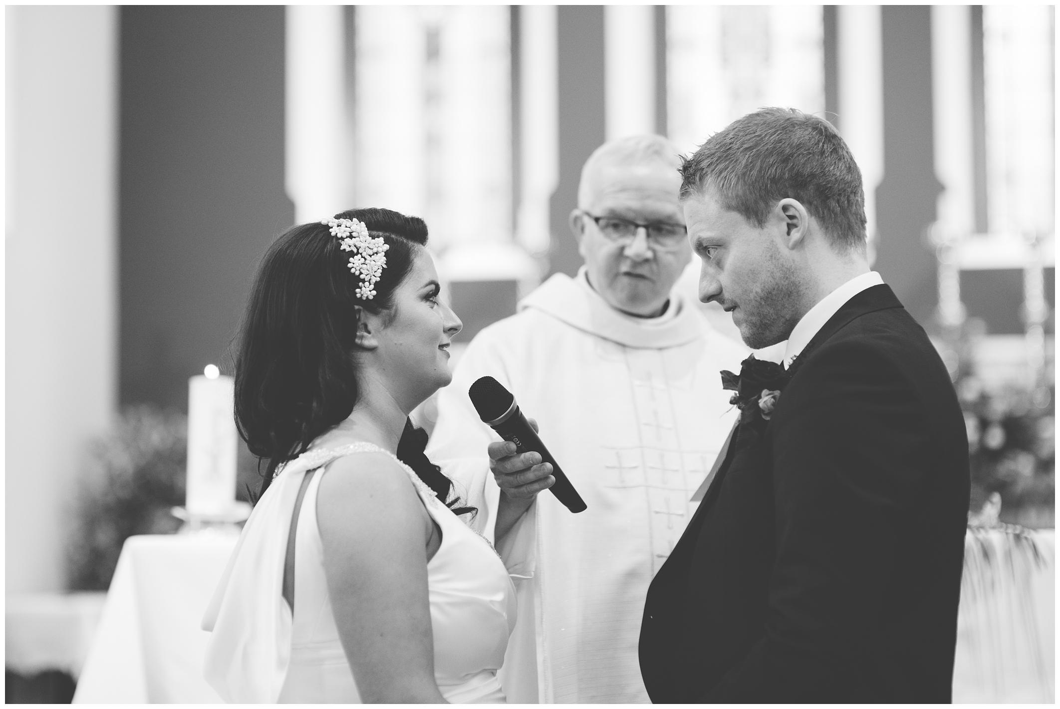 tracey_conor__wedding_jude_browne_photography_0029.jpg