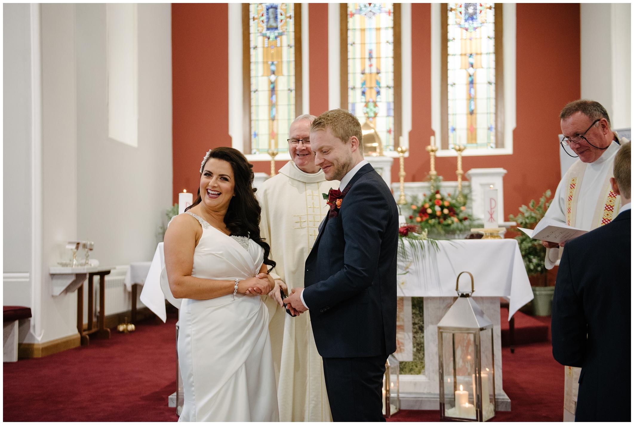 tracey_conor__wedding_jude_browne_photography_0031.jpg