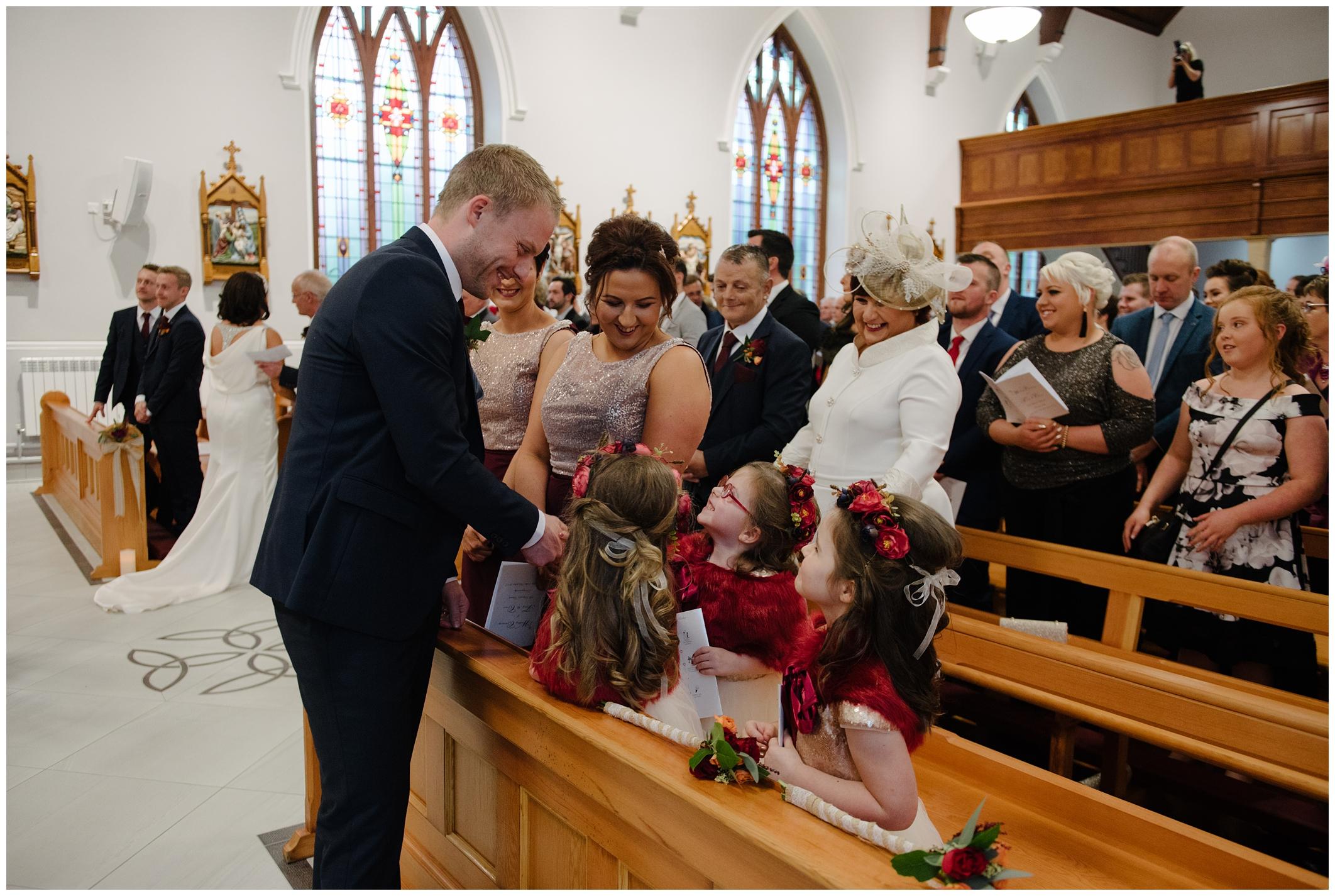 tracey_conor__wedding_jude_browne_photography_0032.jpg