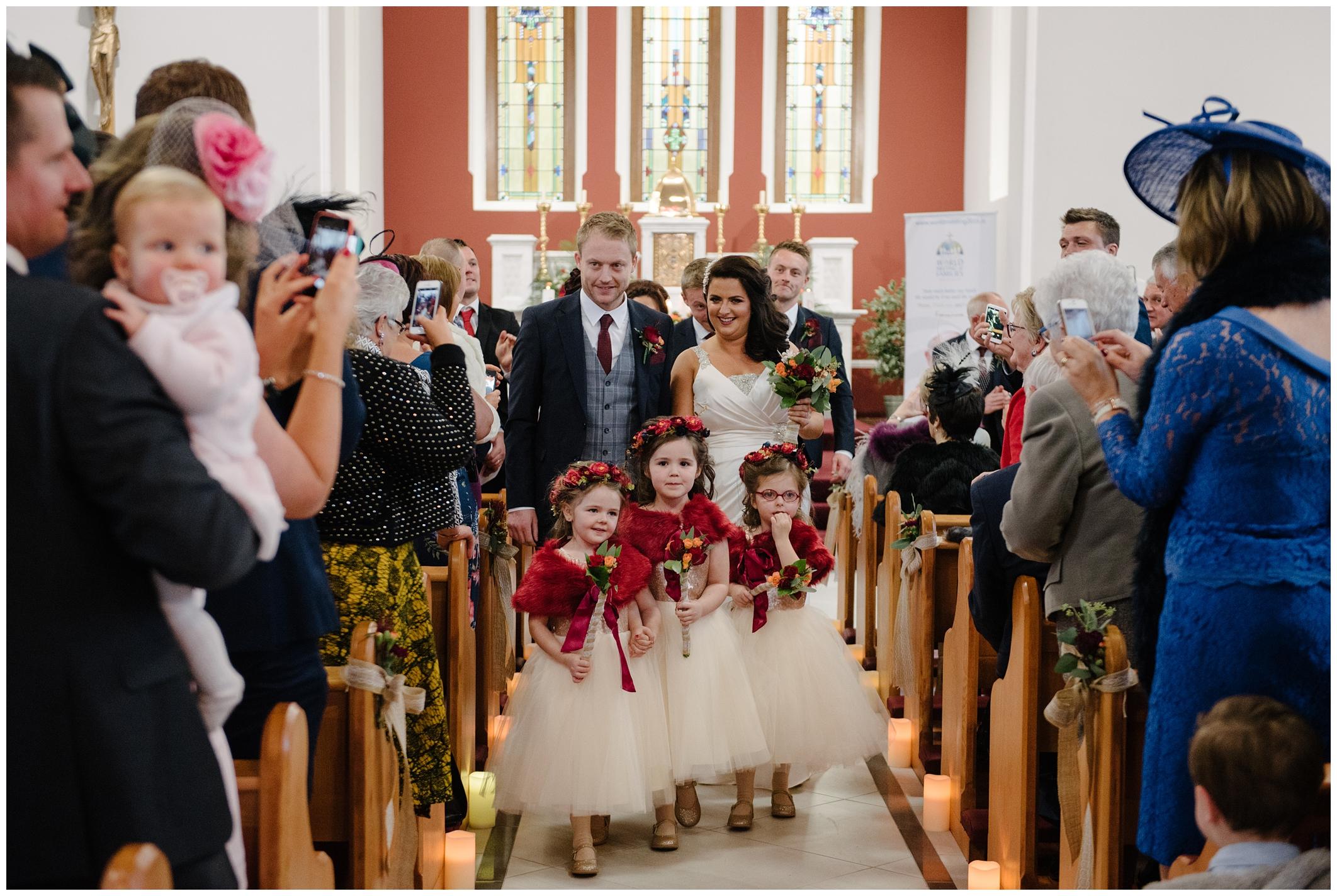 tracey_conor__wedding_jude_browne_photography_0035.jpg