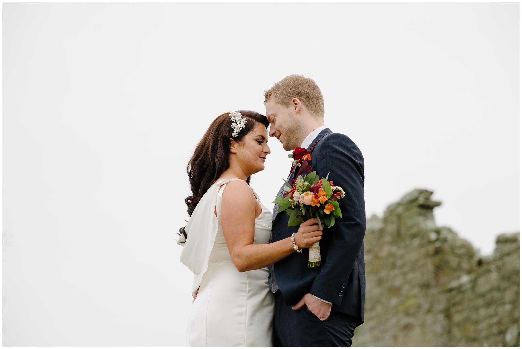 tracey_conor__wedding_jude_browne_photography_0040.jpg