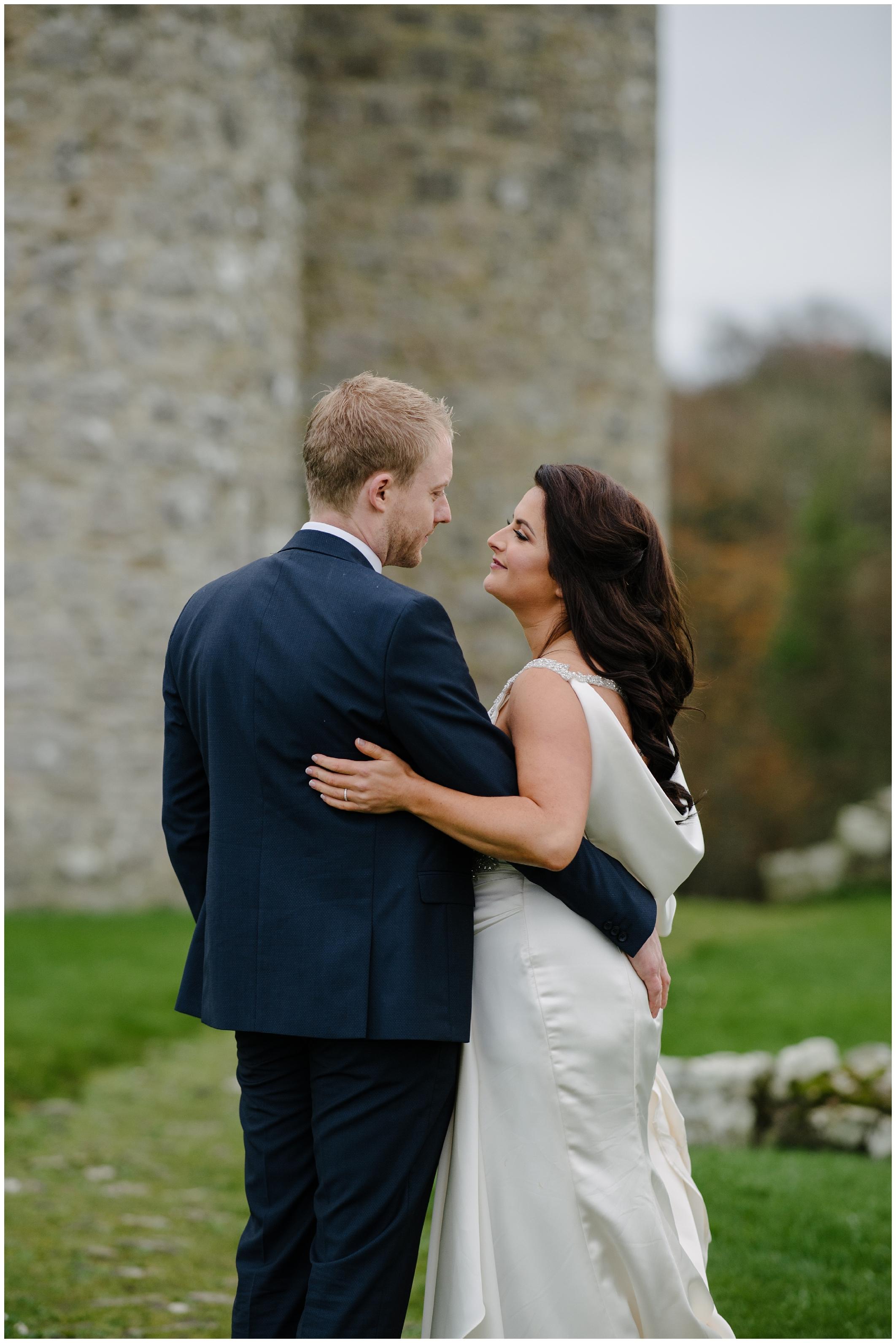 tracey_conor__wedding_jude_browne_photography_0045.jpg