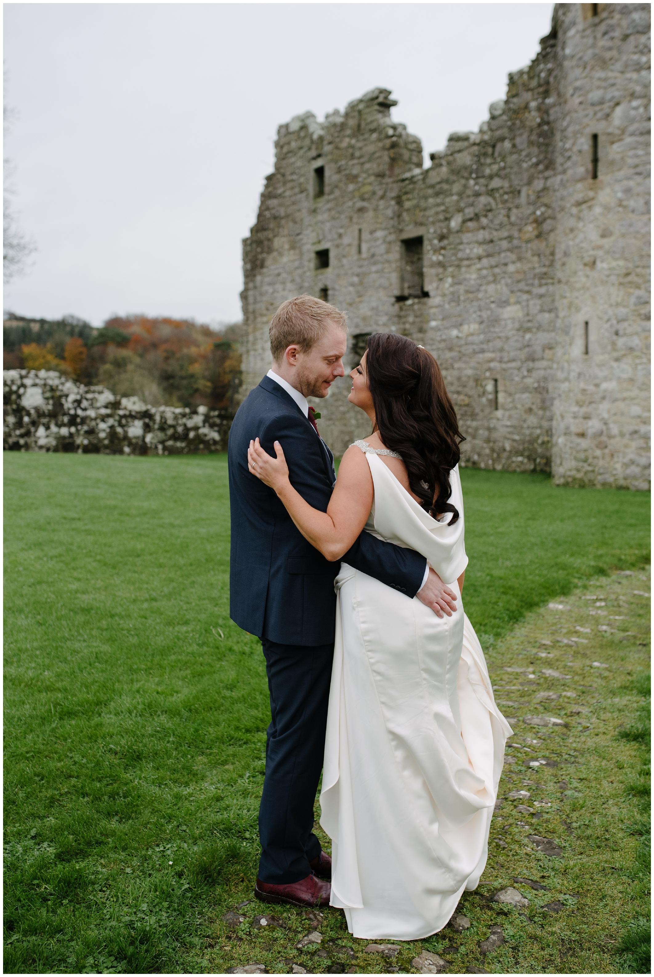 tracey_conor__wedding_jude_browne_photography_0047.jpg