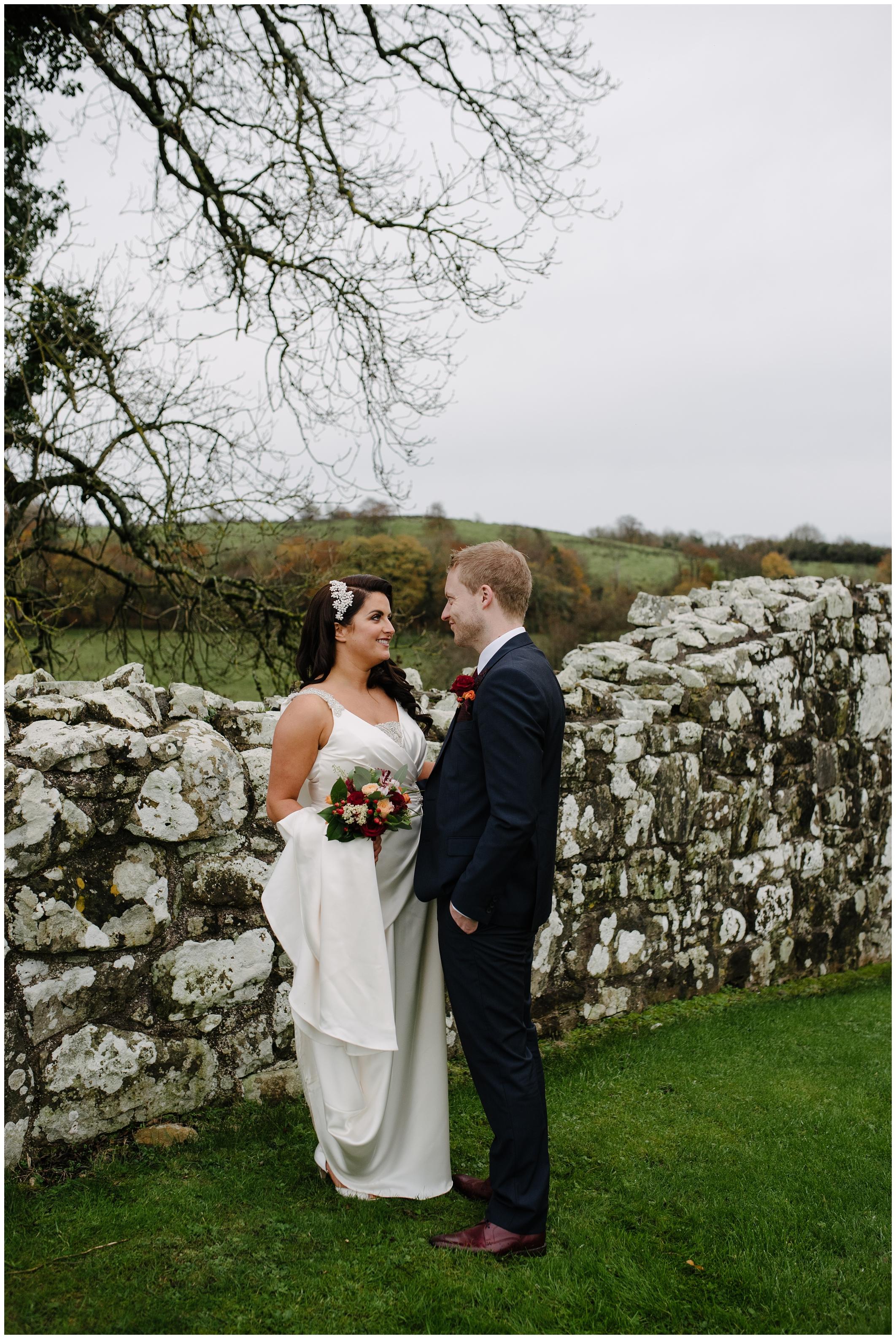 tracey_conor__wedding_jude_browne_photography_0055.jpg