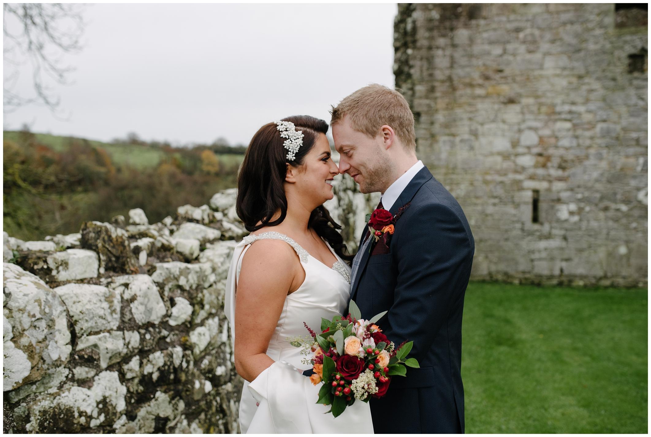 tracey_conor__wedding_jude_browne_photography_0057.jpg