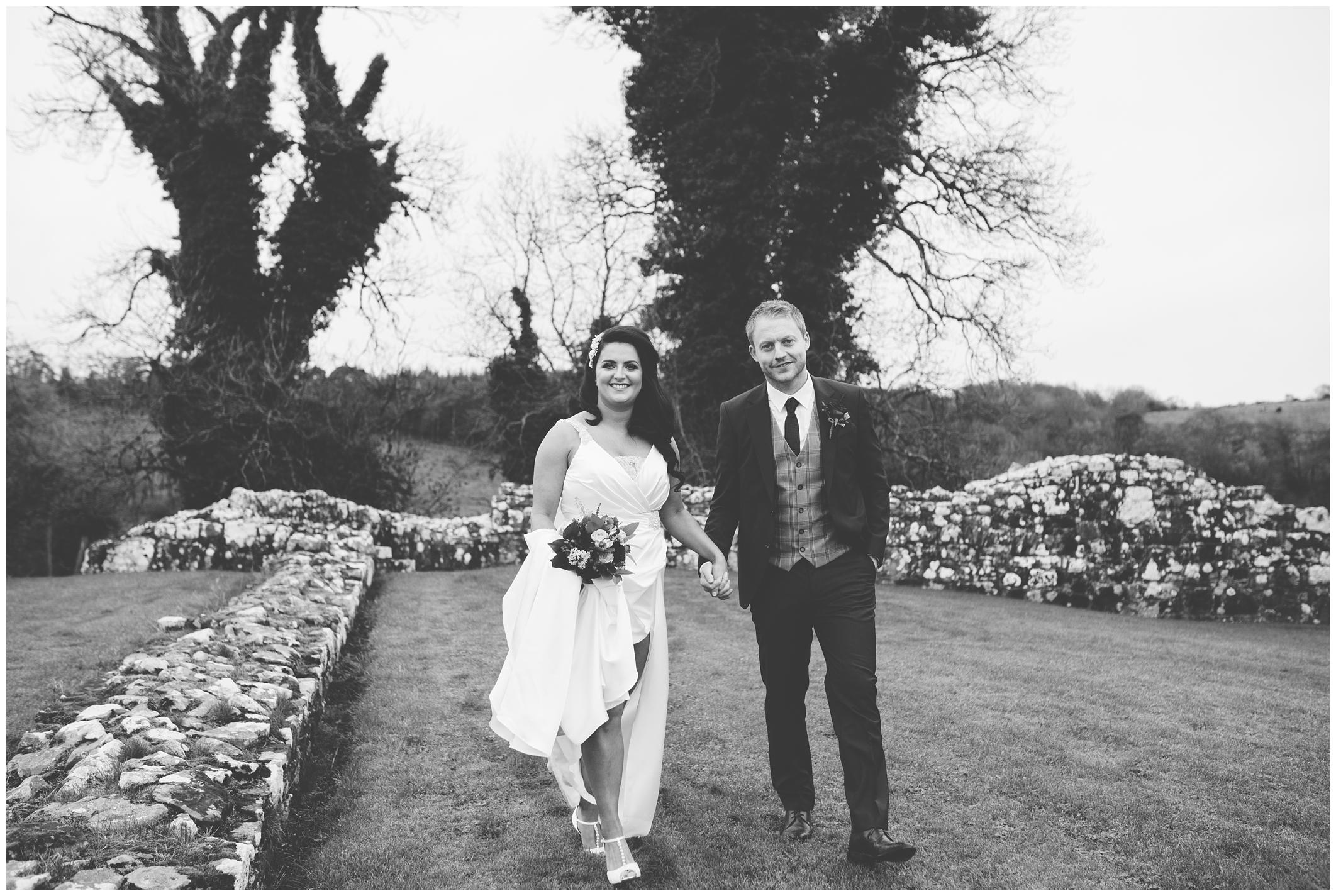 tracey_conor__wedding_jude_browne_photography_0058.jpg