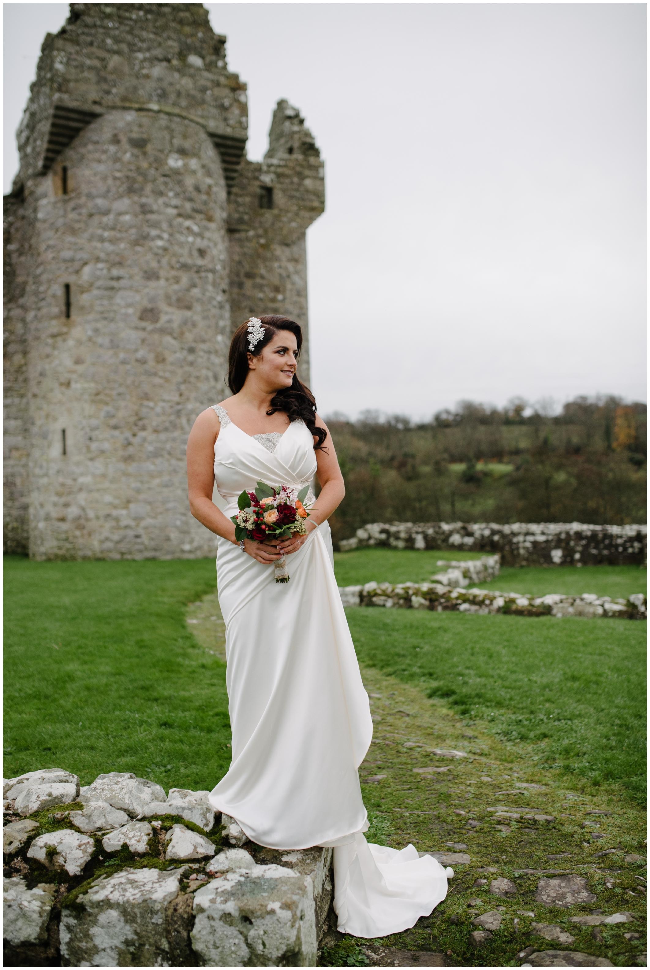 tracey_conor__wedding_jude_browne_photography_0063.jpg