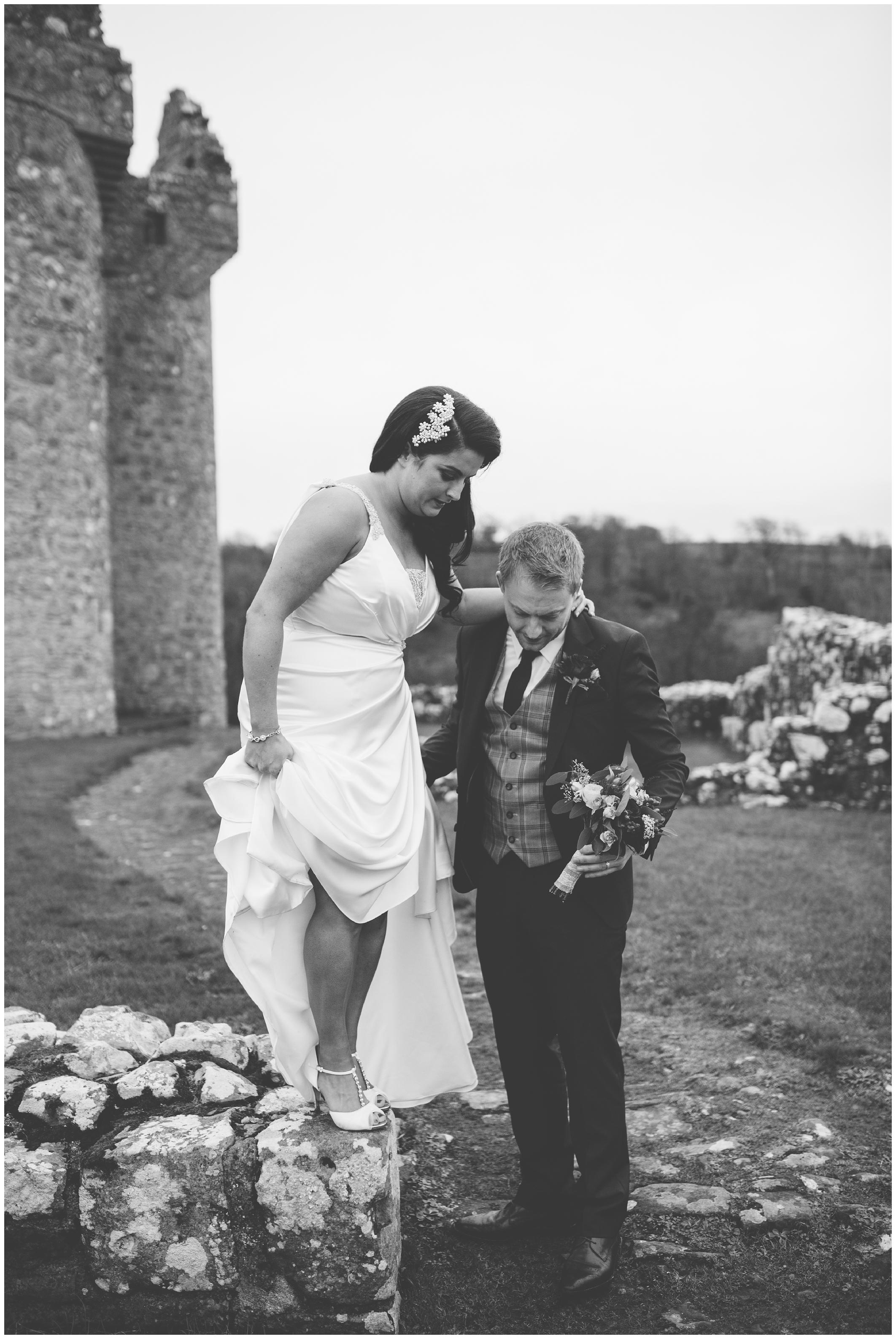 tracey_conor__wedding_jude_browne_photography_0065.jpg