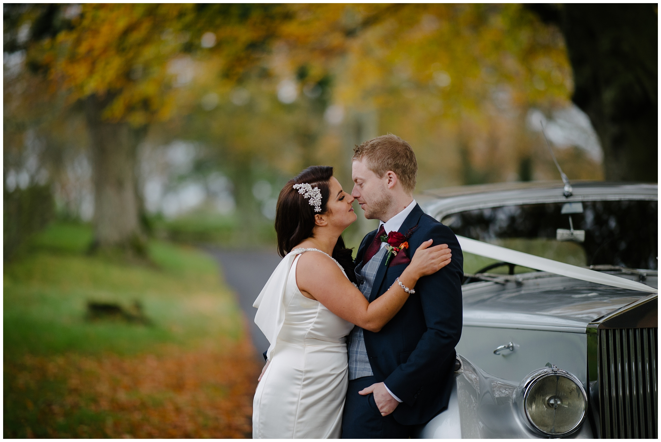 tracey_conor__wedding_jude_browne_photography_0070.jpg