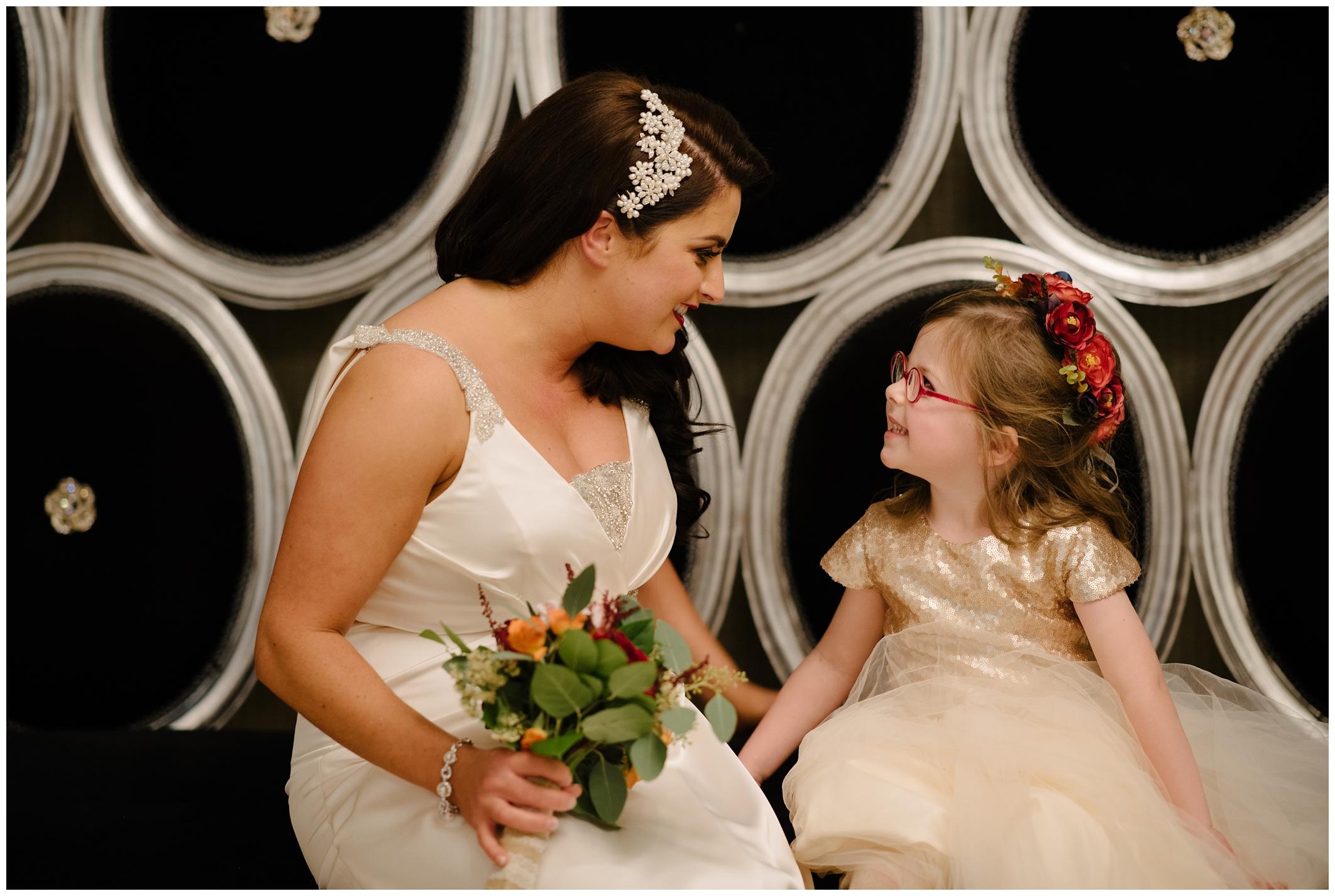 tracey_conor__wedding_jude_browne_photography_0073.jpg