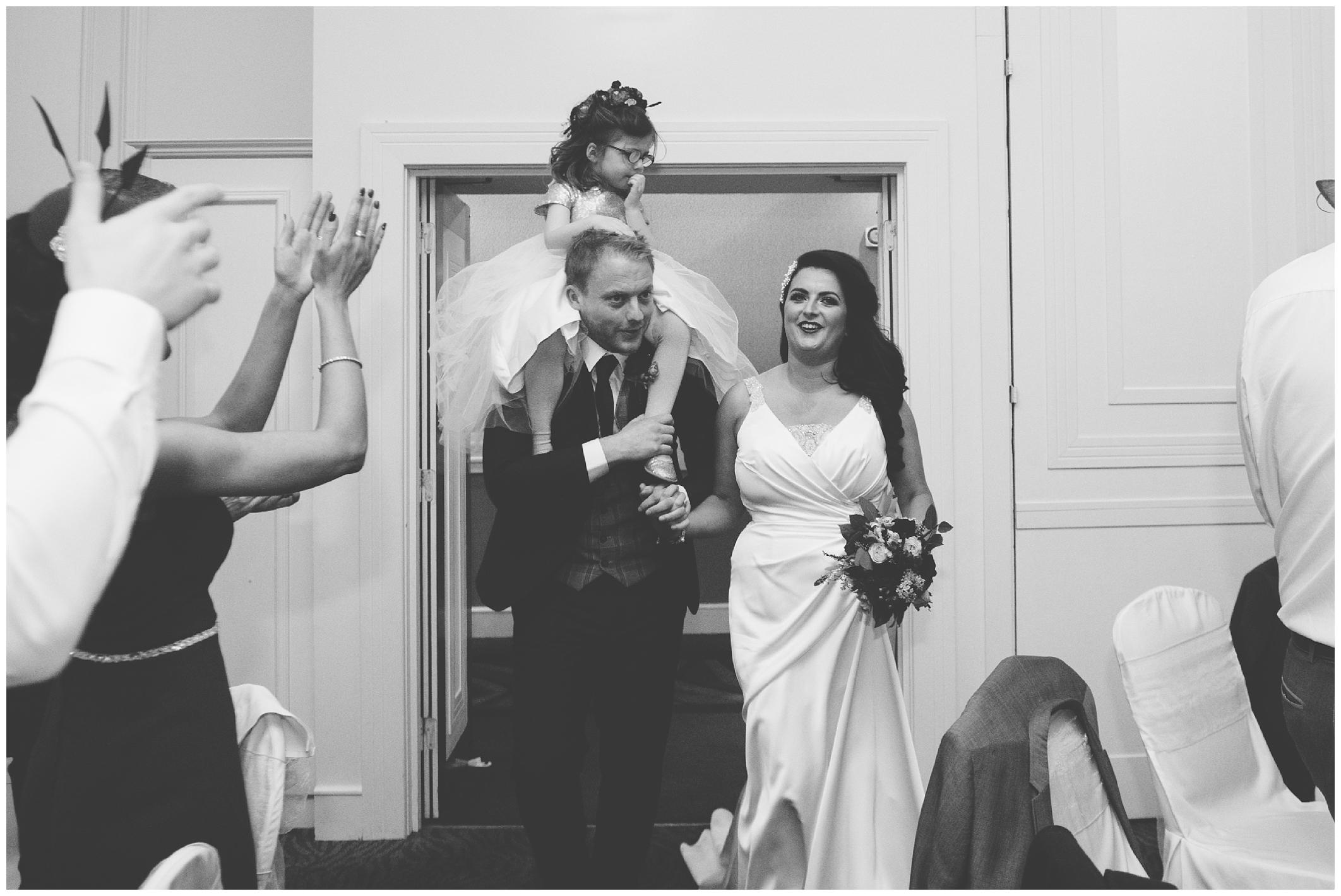 tracey_conor__wedding_jude_browne_photography_0074.jpg