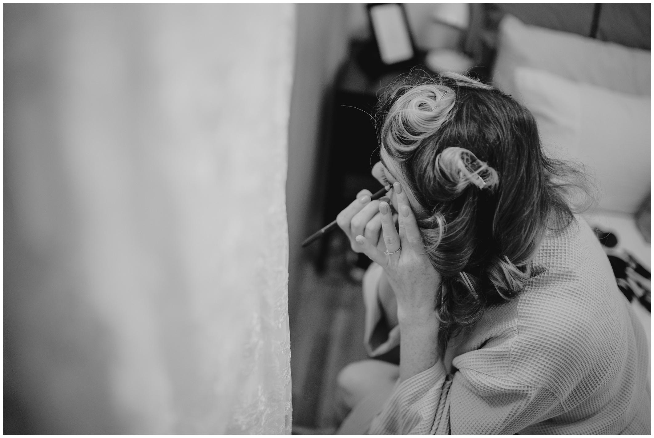 asylum_chapel_peckham_rosendale_wedding_jude_browne_photography_0009.jpg
