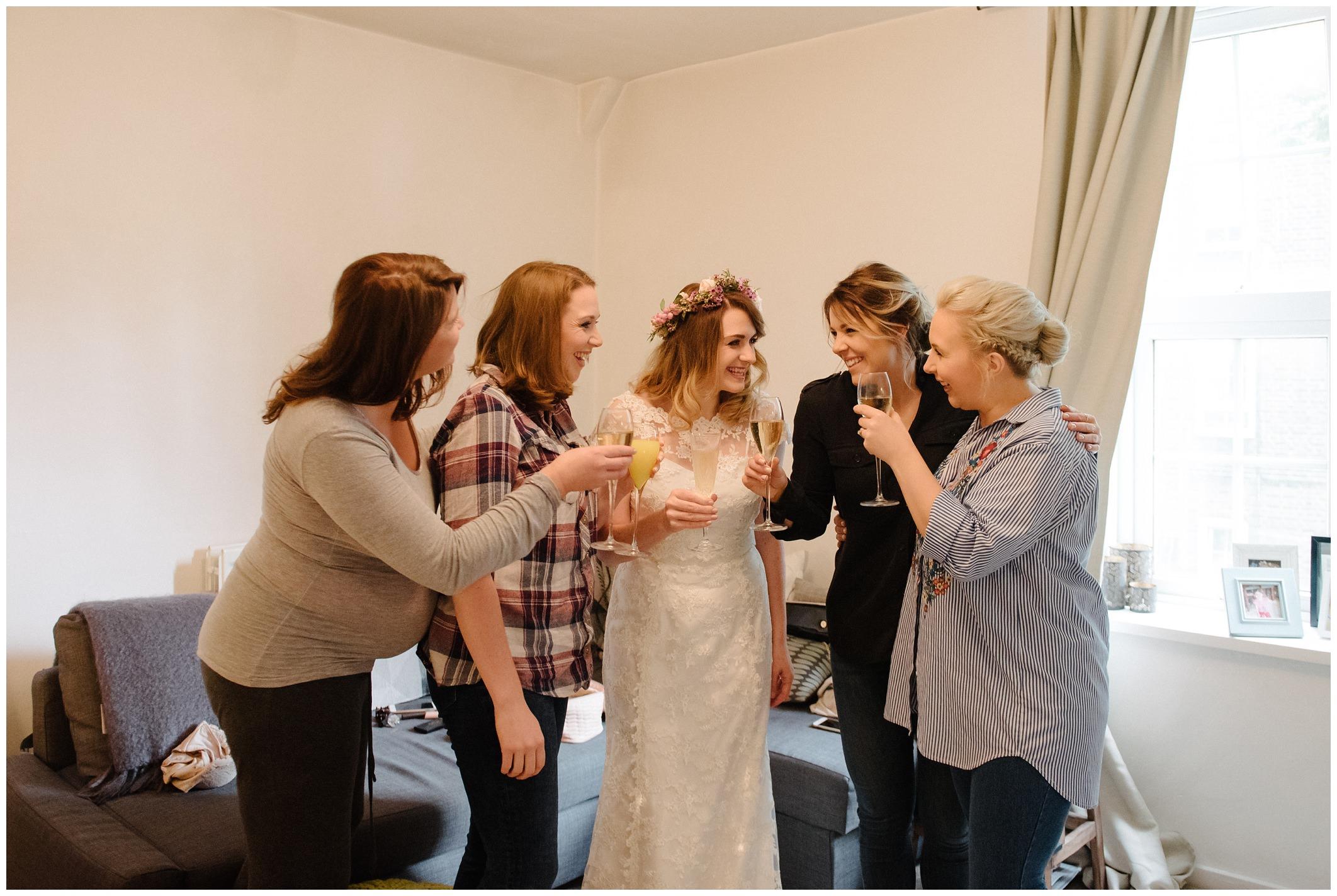 asylum_chapel_peckham_rosendale_wedding_jude_browne_photography_0018.jpg