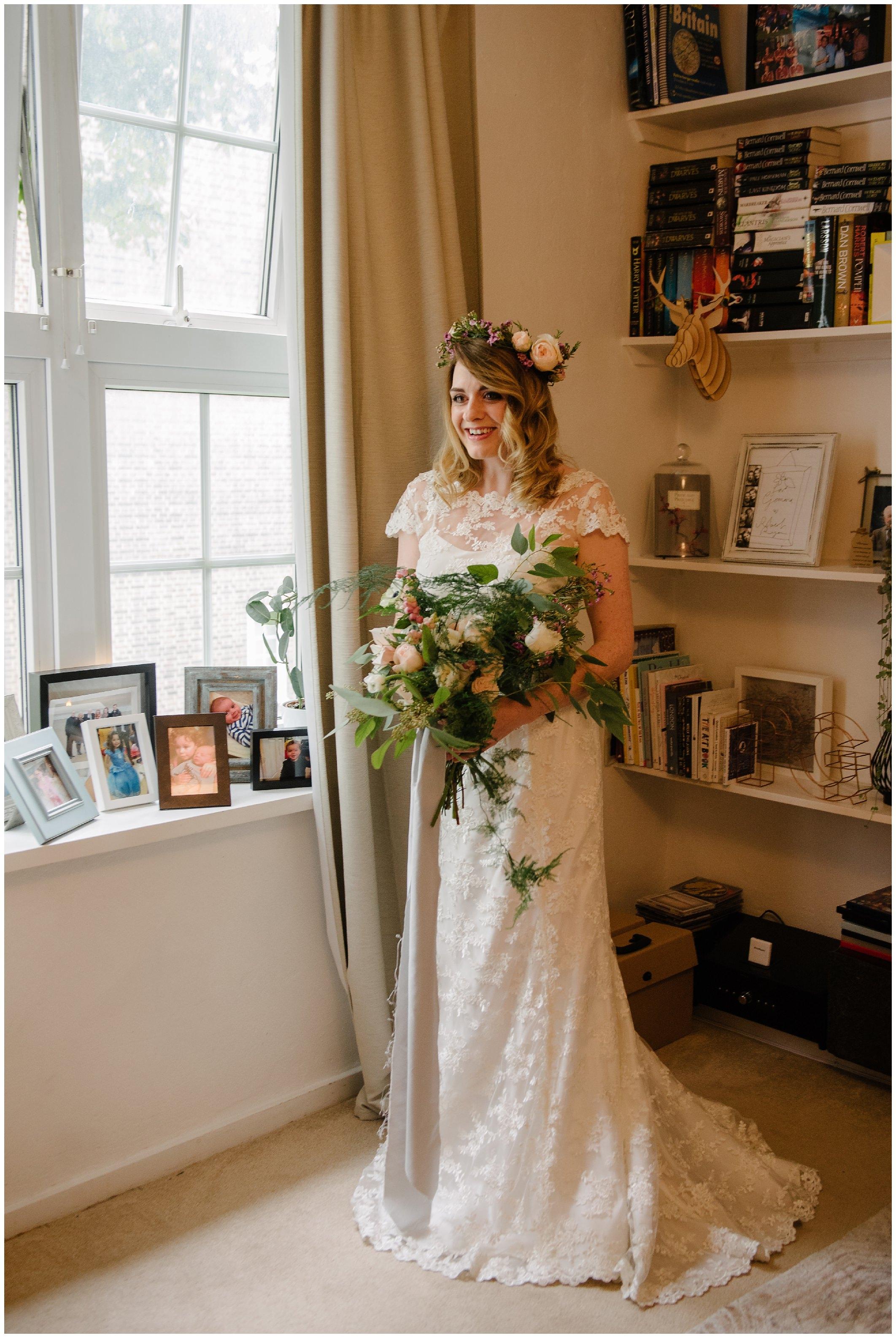 asylum_chapel_peckham_rosendale_wedding_jude_browne_photography_0021.jpg