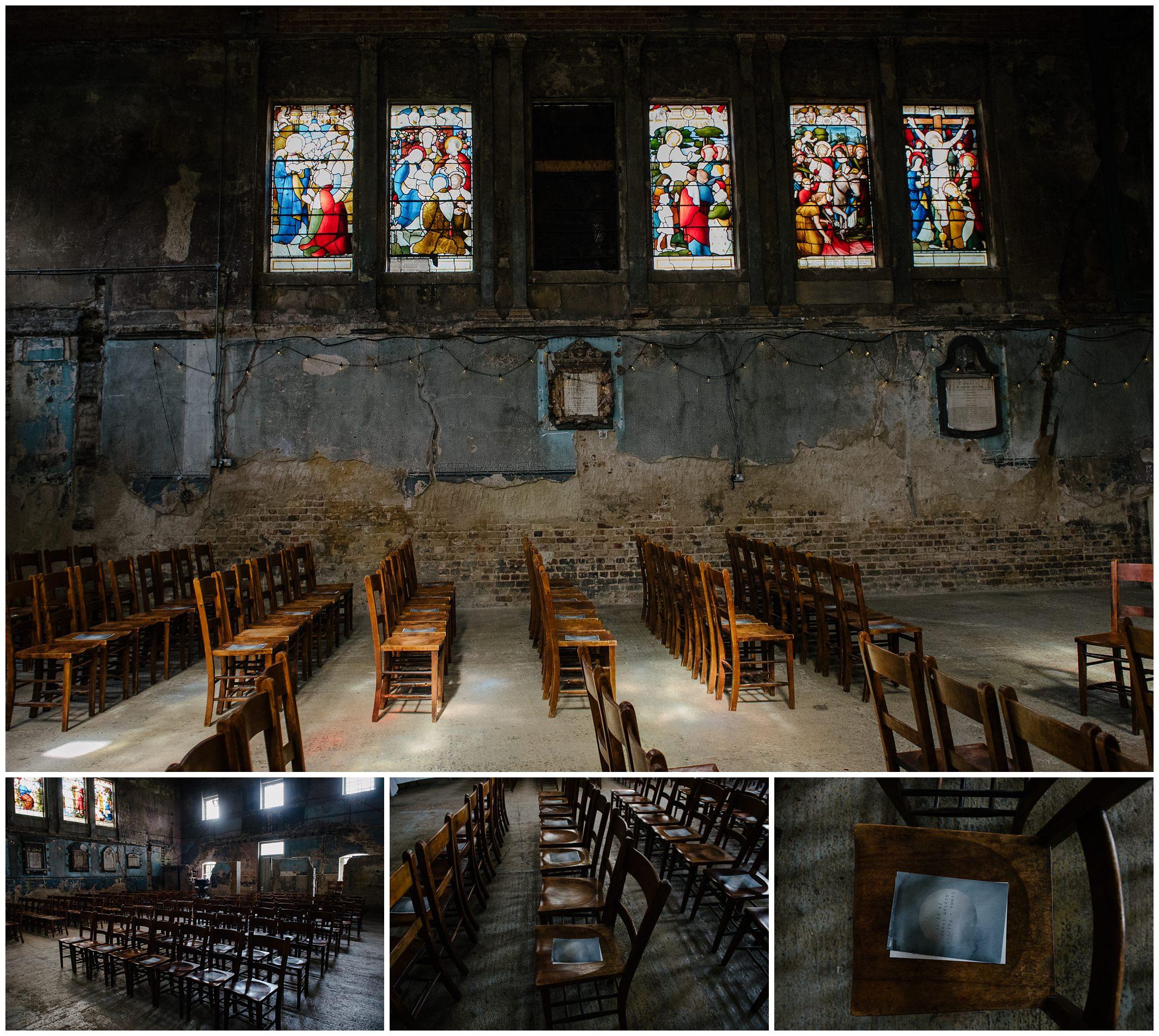 asylum_chapel_peckham_rosendale_wedding_jude_browne_photography_0024.jpg