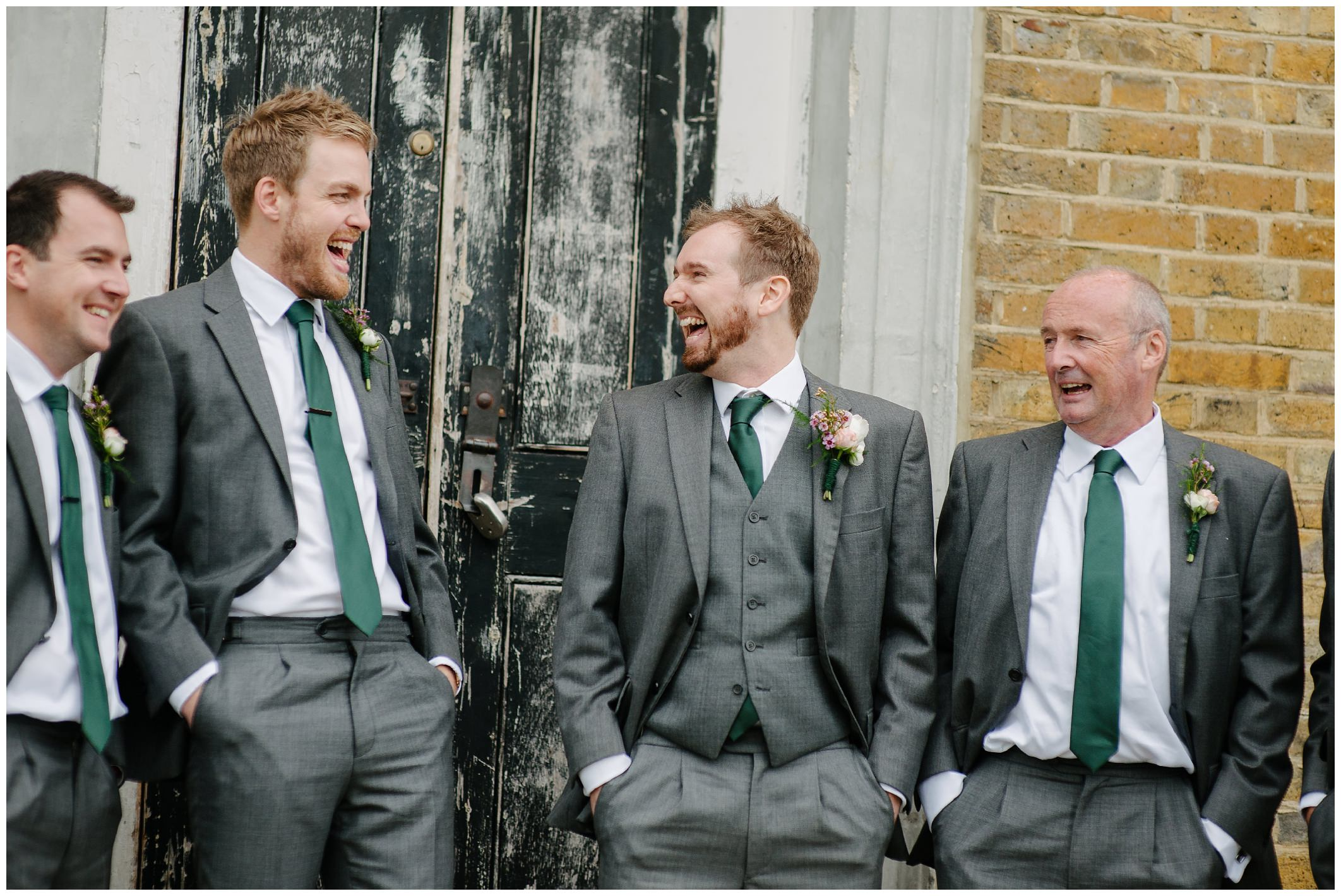asylum_chapel_peckham_rosendale_wedding_jude_browne_photography_0032.jpg