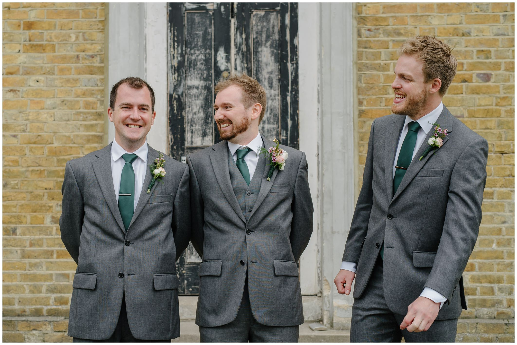asylum_chapel_peckham_rosendale_wedding_jude_browne_photography_0037.jpg
