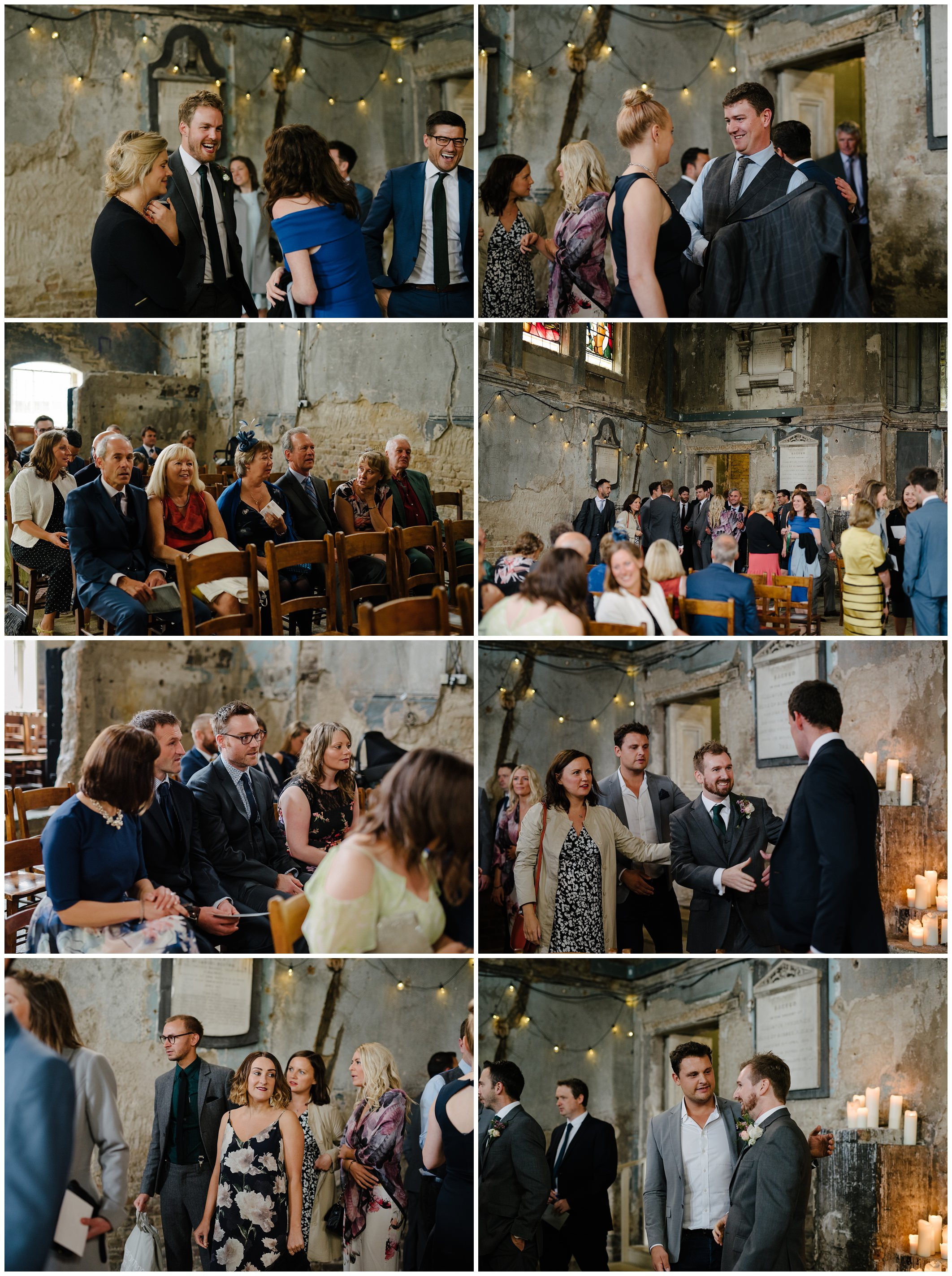 asylum_chapel_peckham_rosendale_wedding_jude_browne_photography_0039.jpg