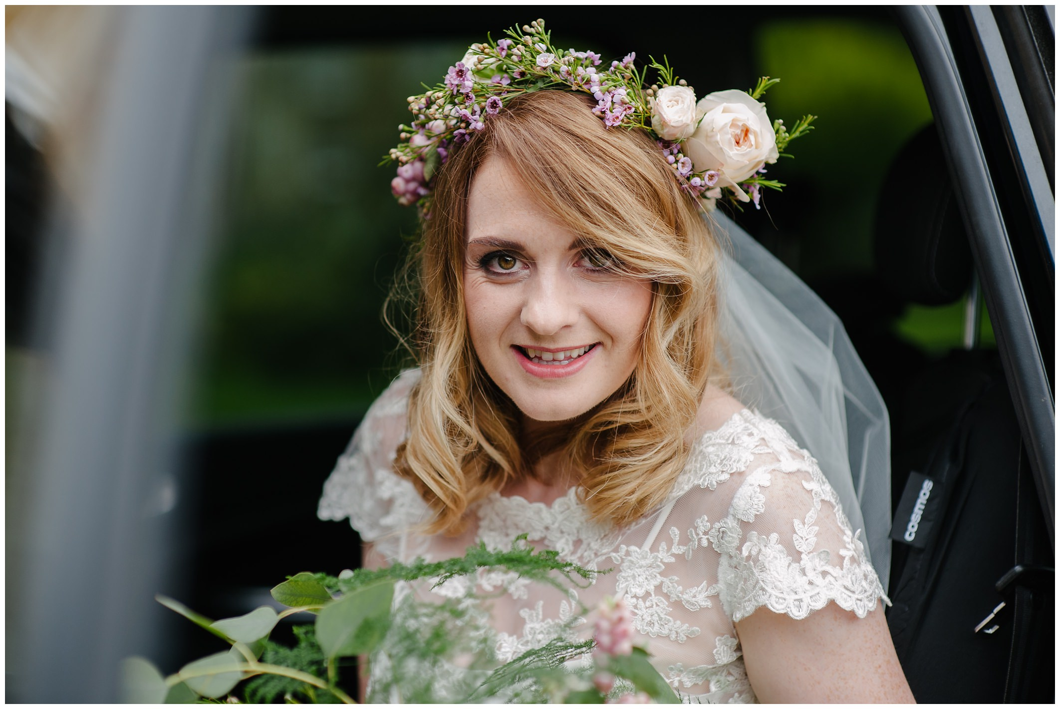 asylum_chapel_peckham_rosendale_wedding_jude_browne_photography_0041.jpg