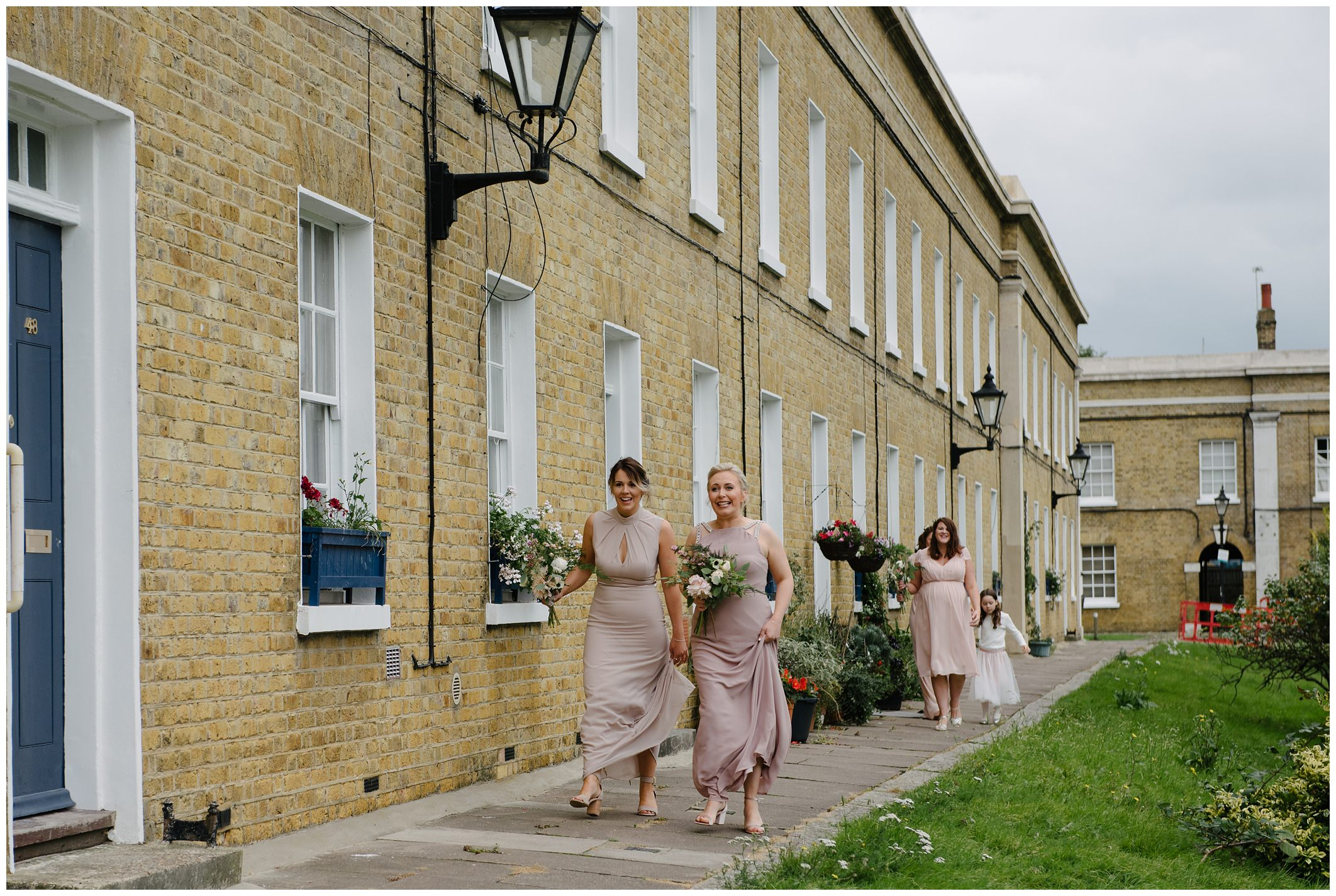 asylum_chapel_peckham_rosendale_wedding_jude_browne_photography_0044.jpg