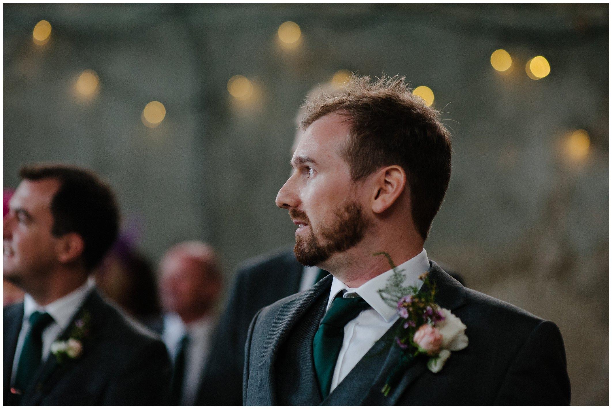 asylum_chapel_peckham_rosendale_wedding_jude_browne_photography_0049.jpg