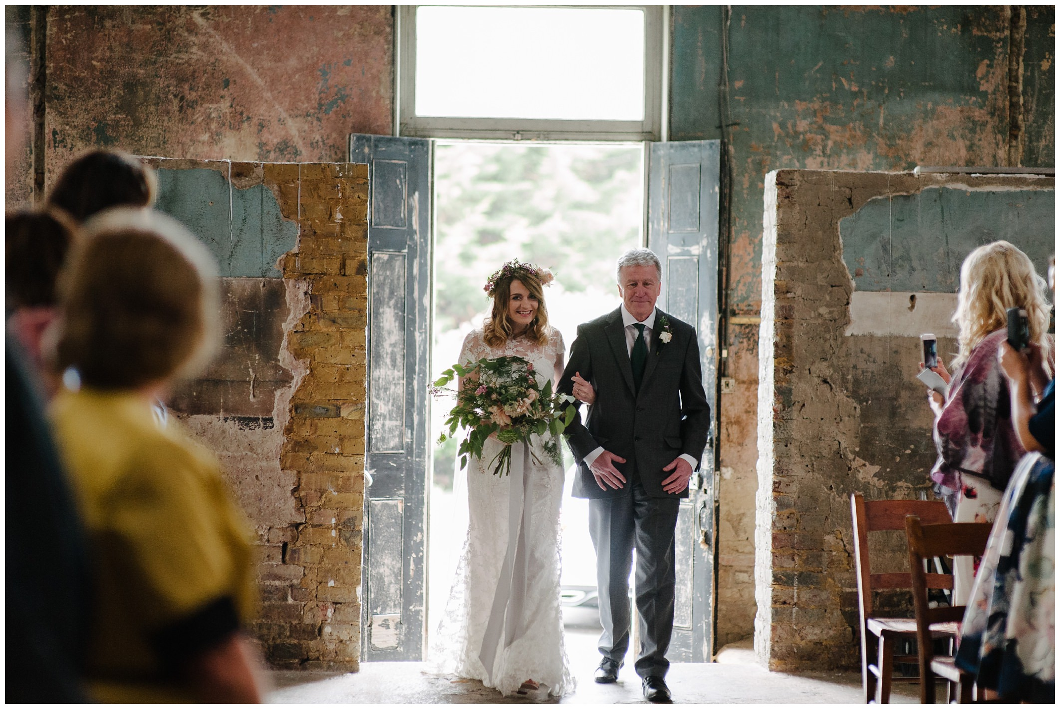 asylum_chapel_peckham_rosendale_wedding_jude_browne_photography_0050.jpg