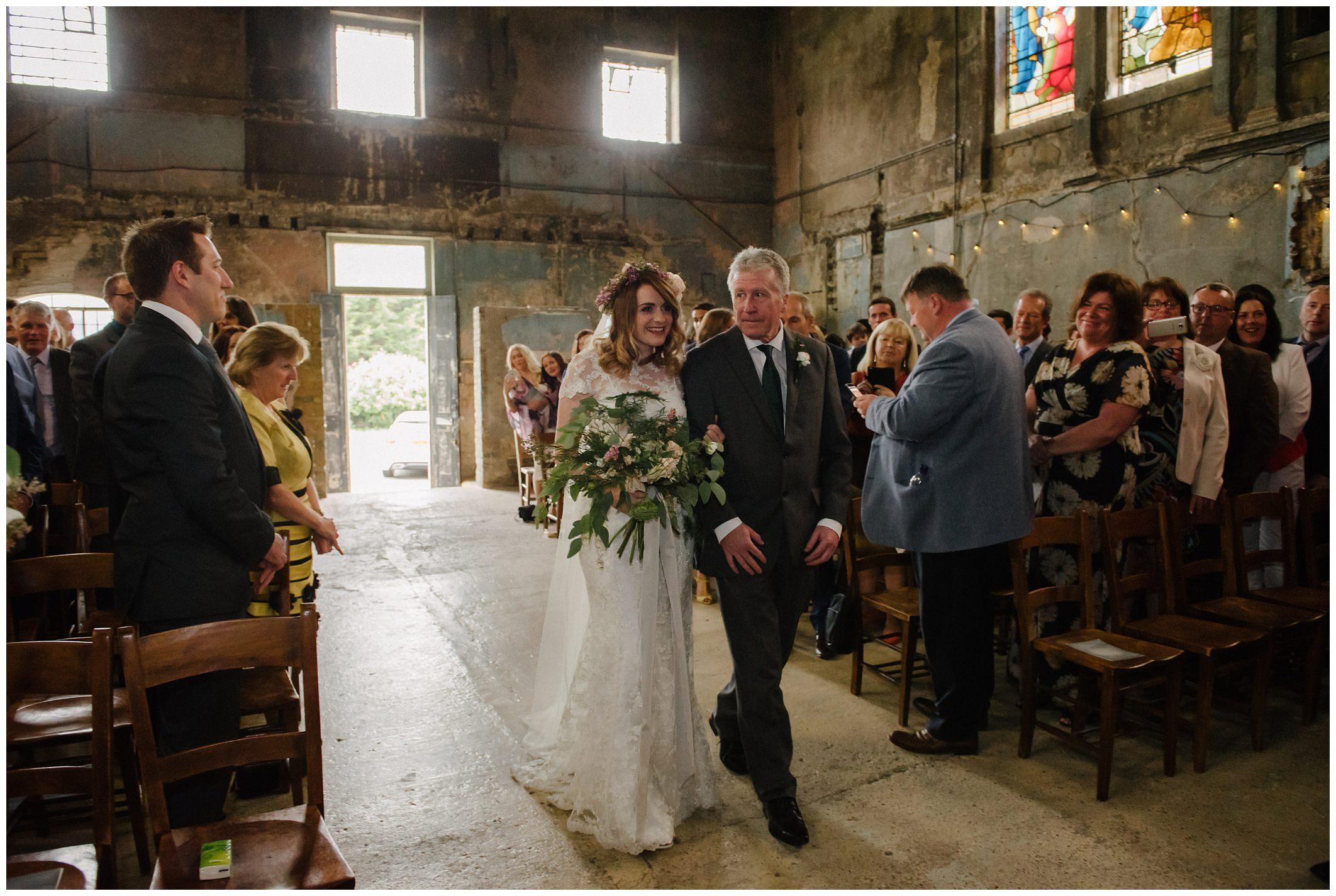 asylum_chapel_peckham_rosendale_wedding_jude_browne_photography_0051.jpg