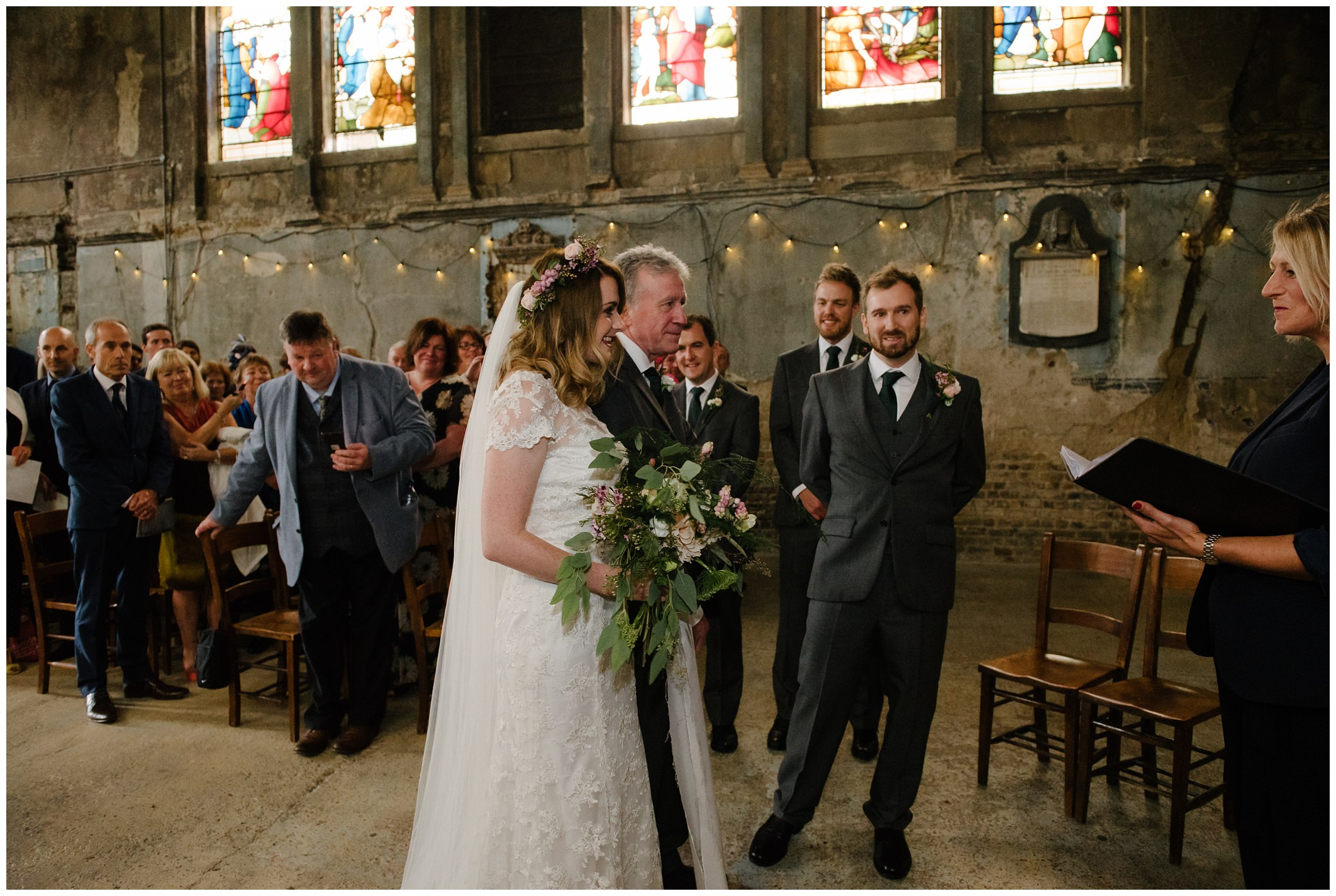 asylum_chapel_peckham_rosendale_wedding_jude_browne_photography_0052.jpg