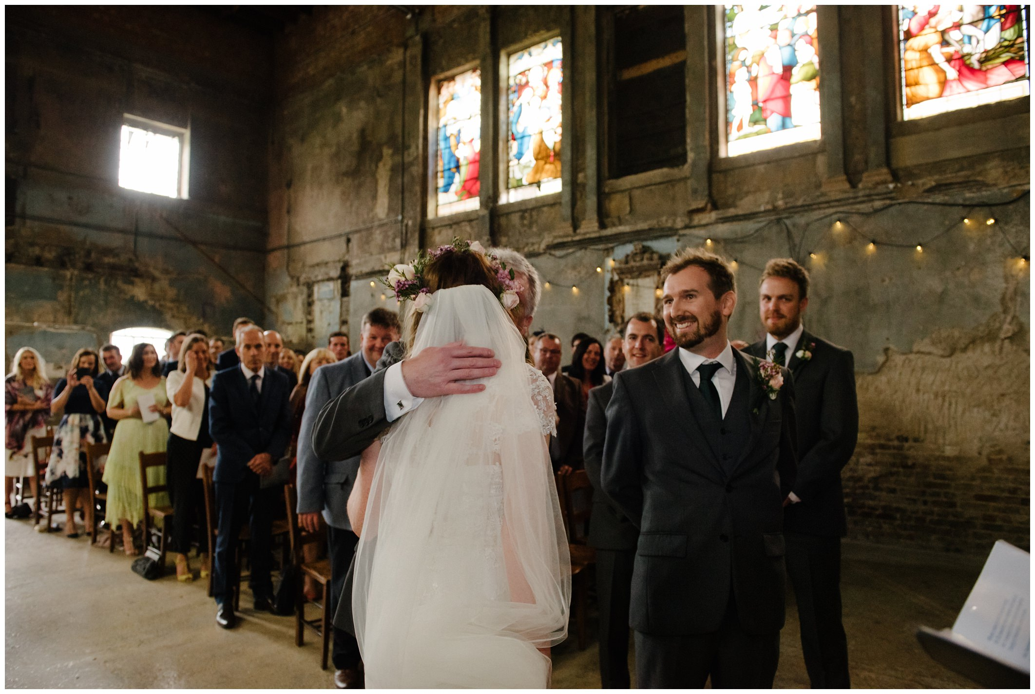 asylum_chapel_peckham_rosendale_wedding_jude_browne_photography_0053.jpg