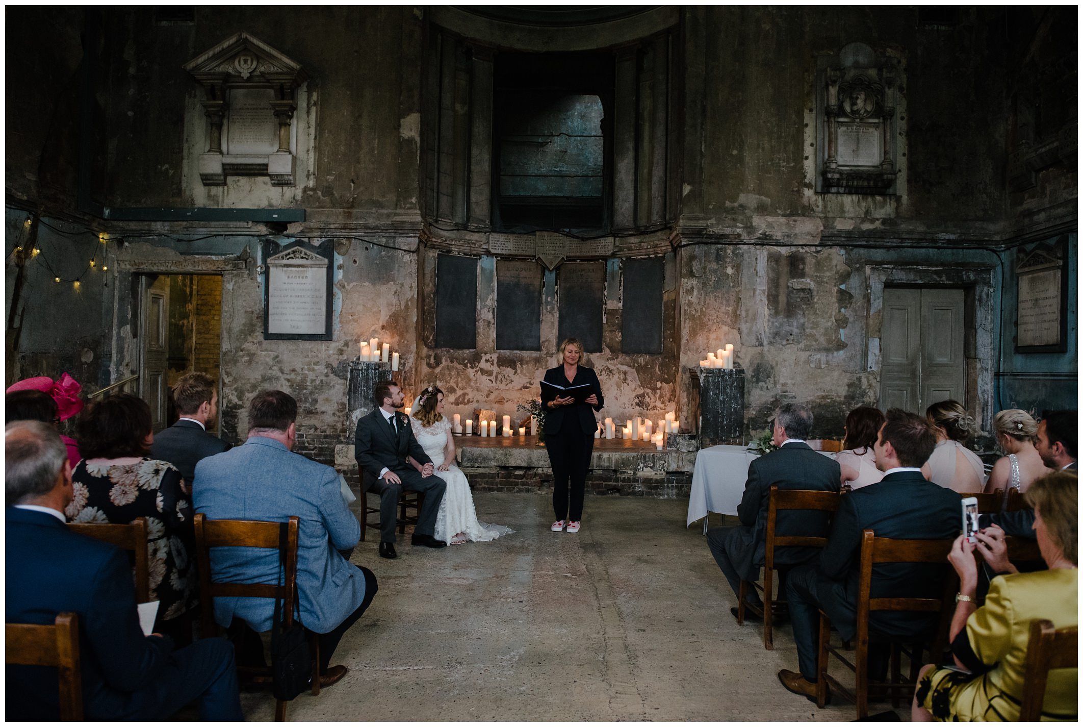 asylum_chapel_peckham_rosendale_wedding_jude_browne_photography_0054.jpg