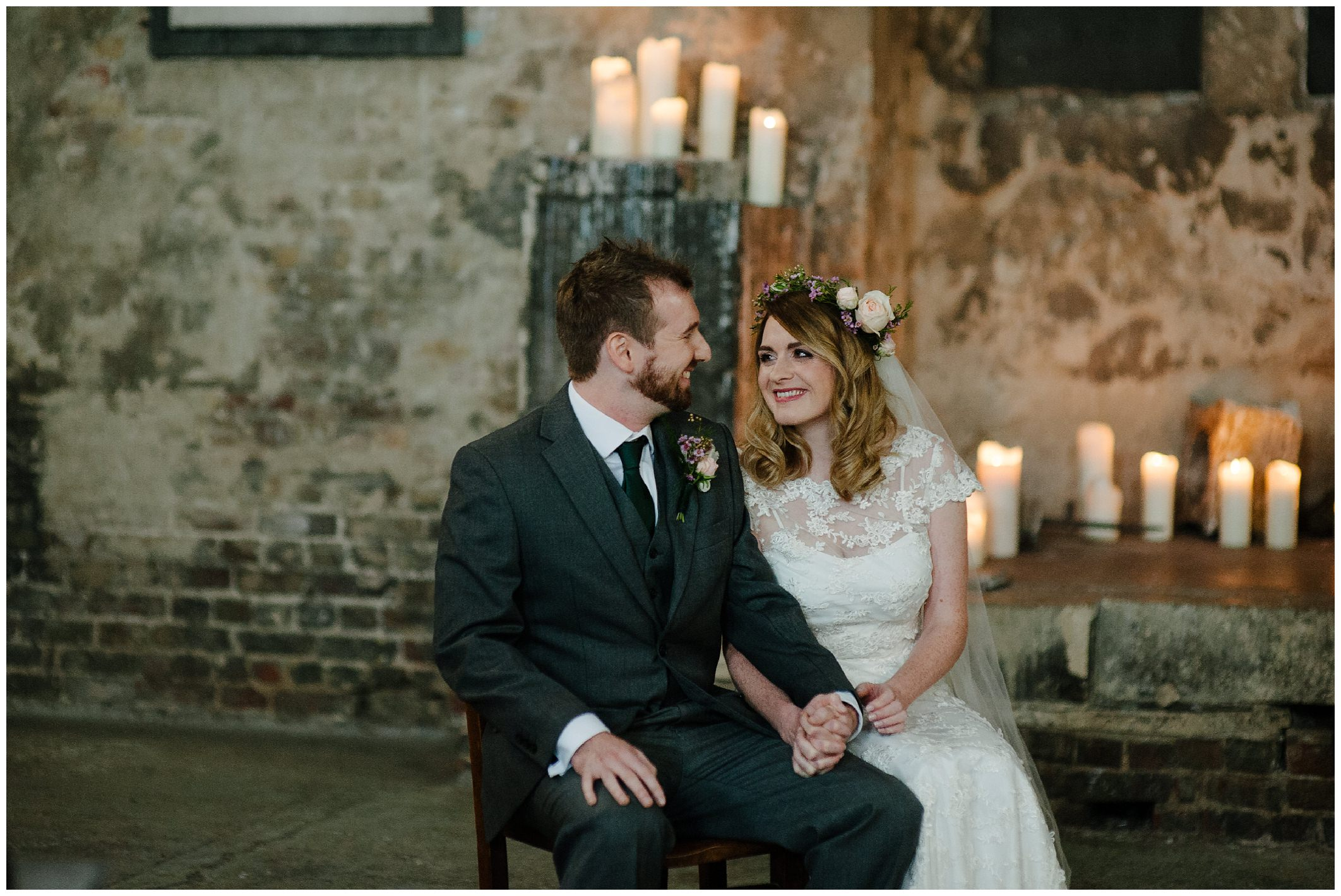 asylum_chapel_peckham_rosendale_wedding_jude_browne_photography_0055.jpg