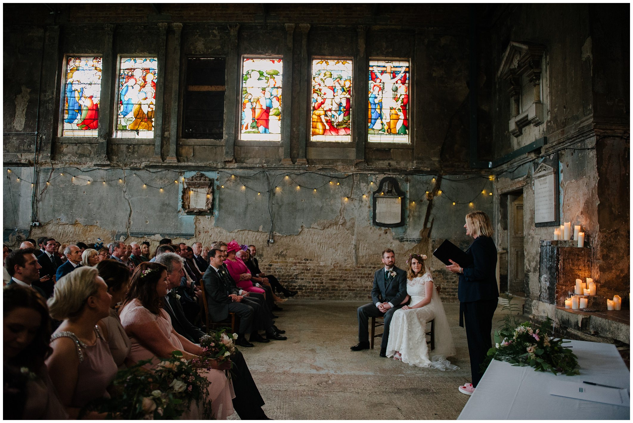 asylum_chapel_peckham_rosendale_wedding_jude_browne_photography_0062.jpg