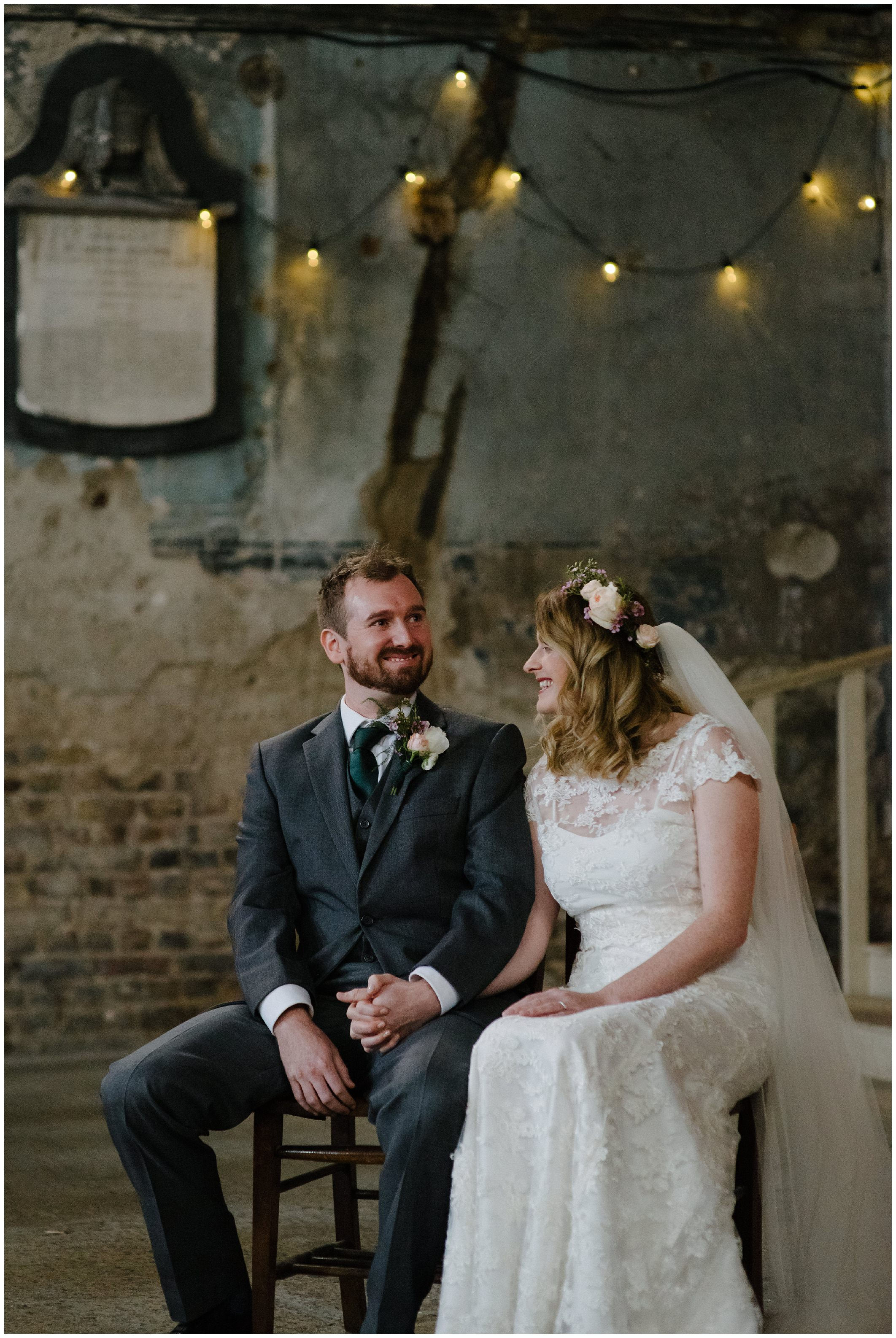 asylum_chapel_peckham_rosendale_wedding_jude_browne_photography_0063.jpg