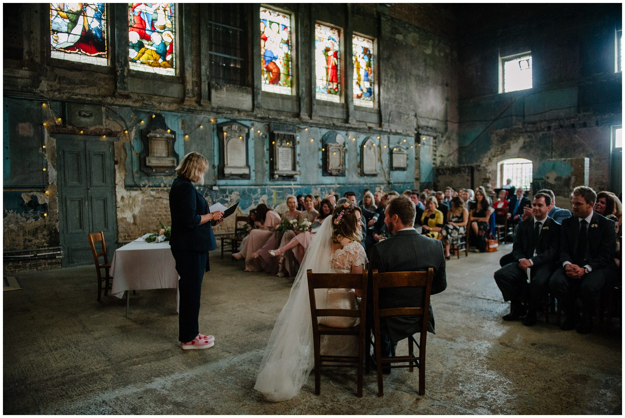 asylum_chapel_peckham_rosendale_wedding_jude_browne_photography_0065.jpg