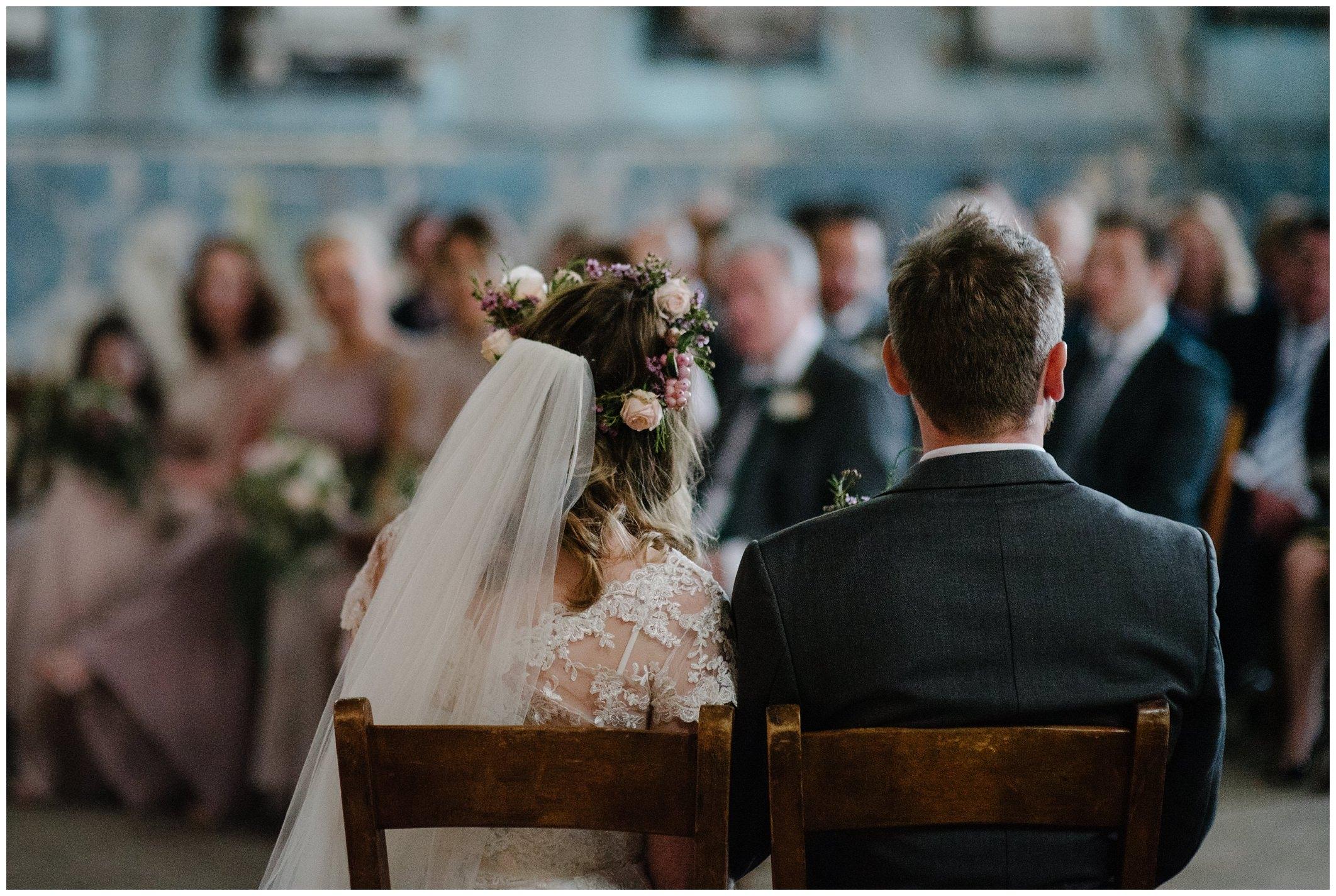asylum_chapel_peckham_rosendale_wedding_jude_browne_photography_0066.jpg