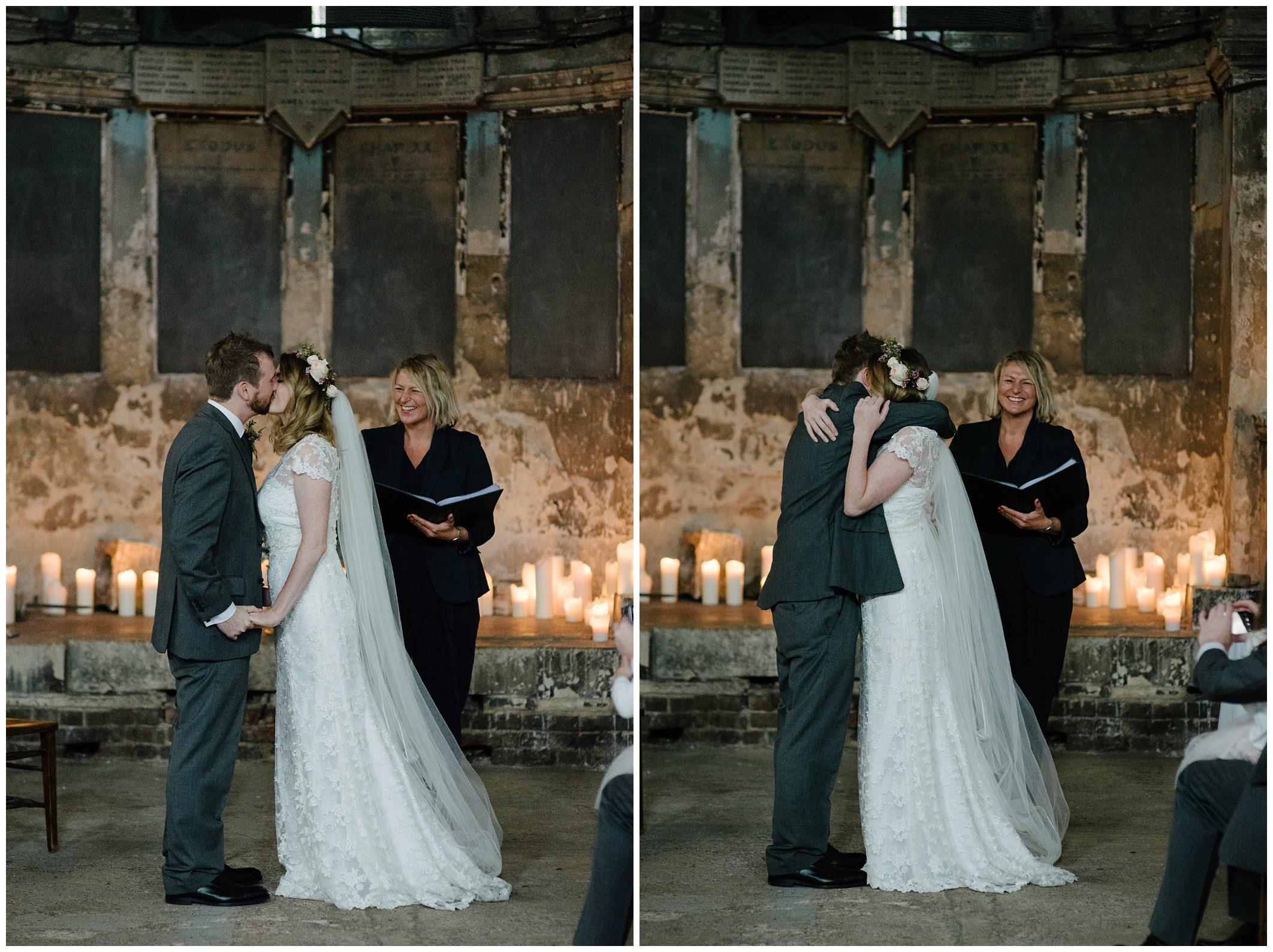 asylum_chapel_peckham_rosendale_wedding_jude_browne_photography_0070.jpg