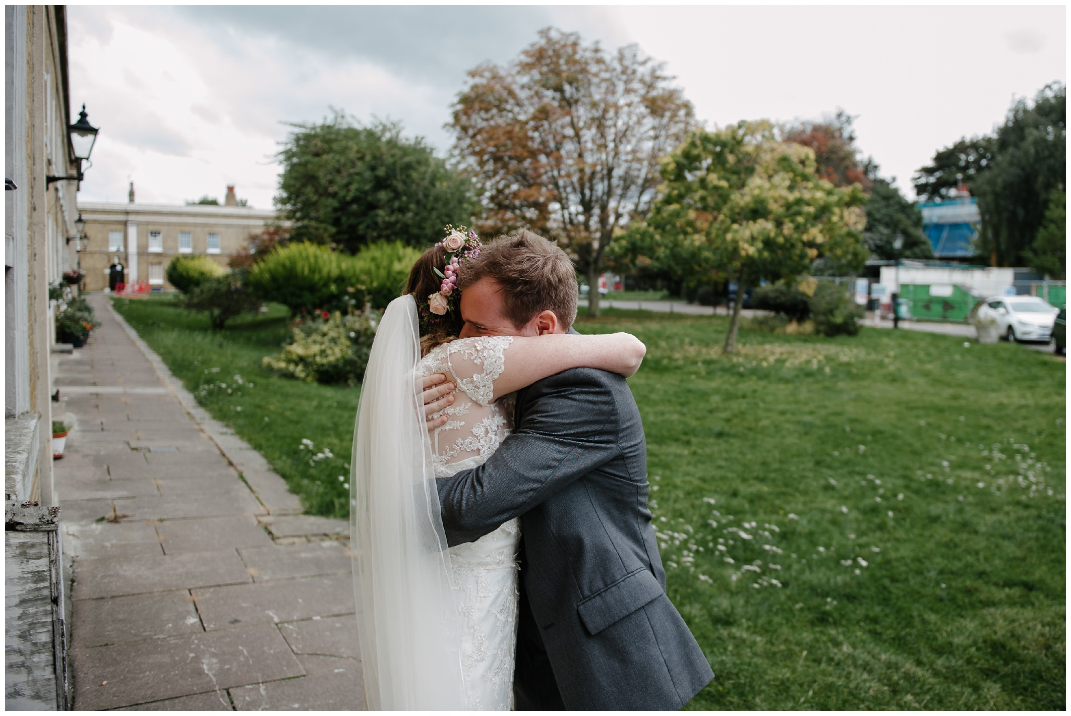 asylum_chapel_peckham_rosendale_wedding_jude_browne_photography_0074.jpg