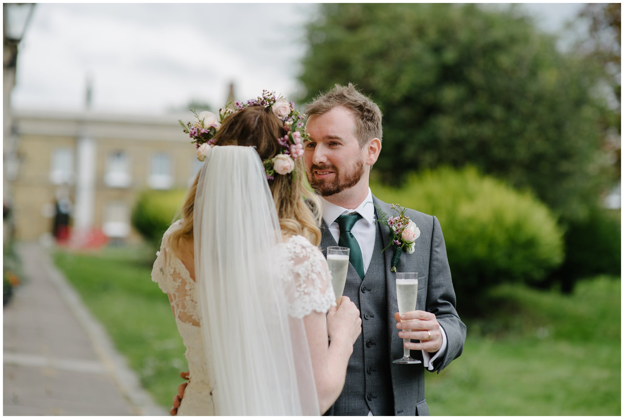 asylum_chapel_peckham_rosendale_wedding_jude_browne_photography_0075.jpg