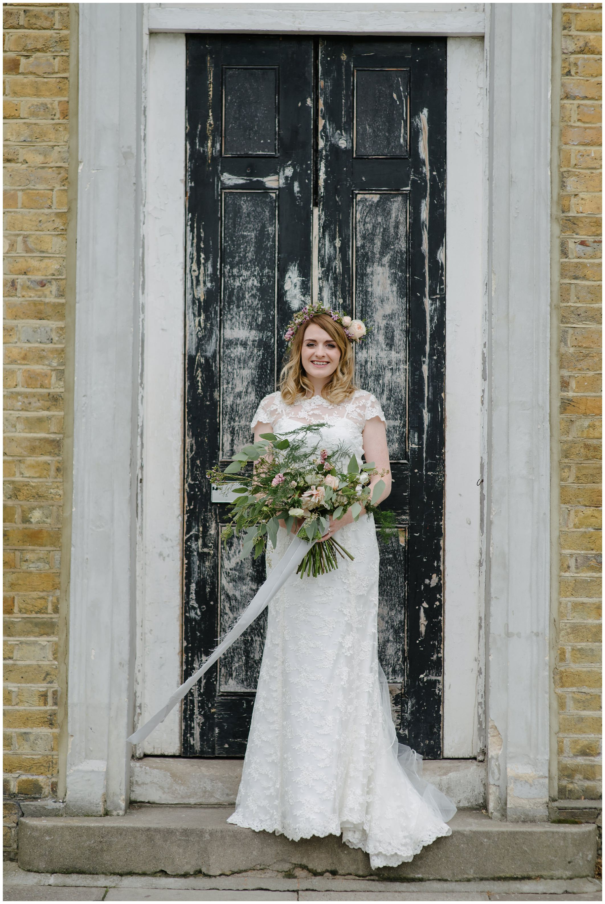 asylum_chapel_peckham_rosendale_wedding_jude_browne_photography_0079.jpg