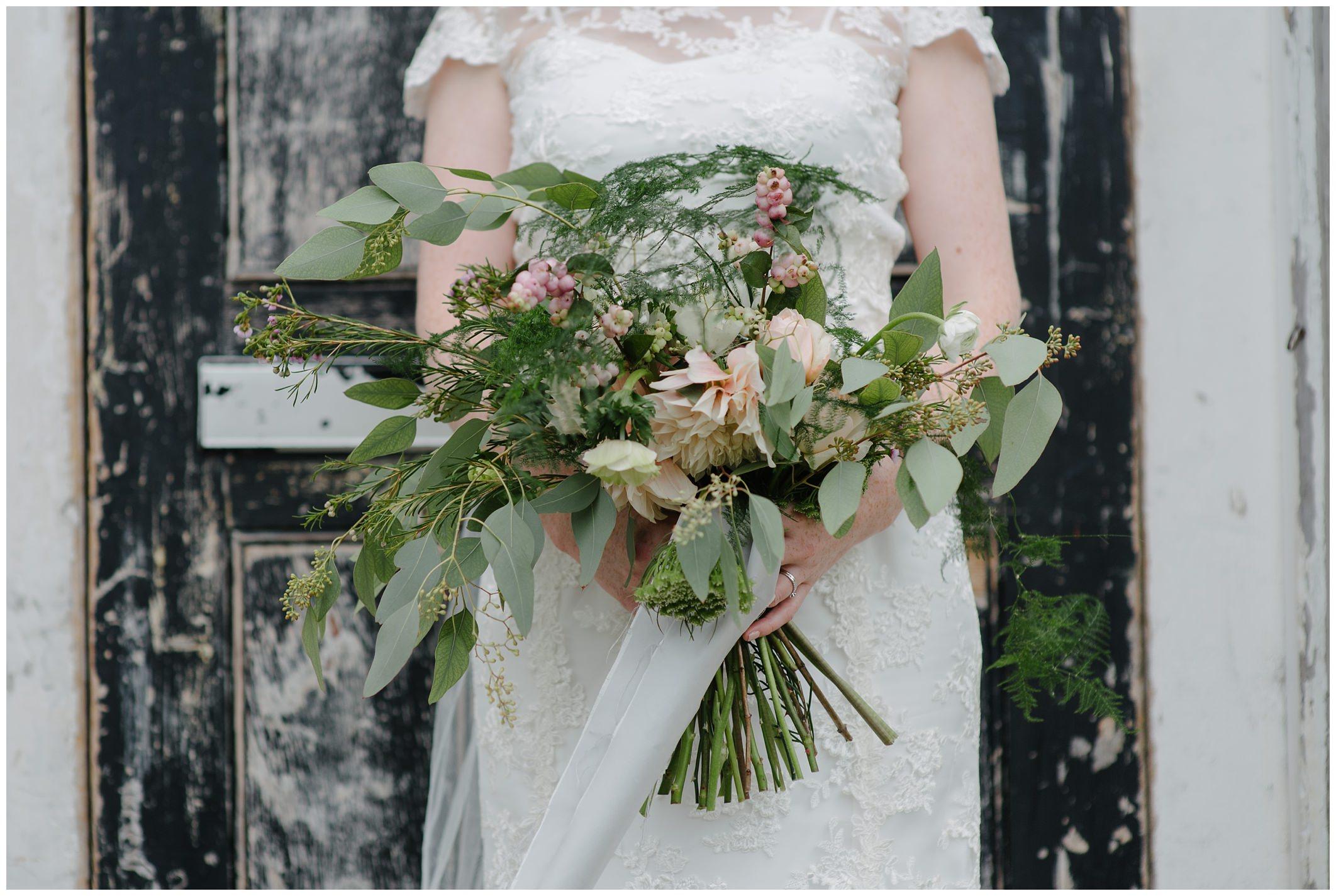 asylum_chapel_peckham_rosendale_wedding_jude_browne_photography_0081.jpg