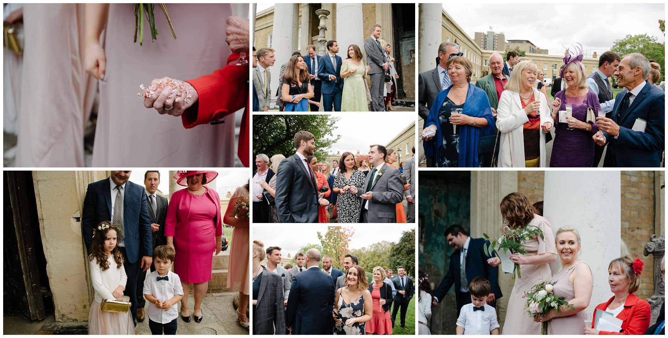 asylum_chapel_peckham_rosendale_wedding_jude_browne_photography_0083.jpg