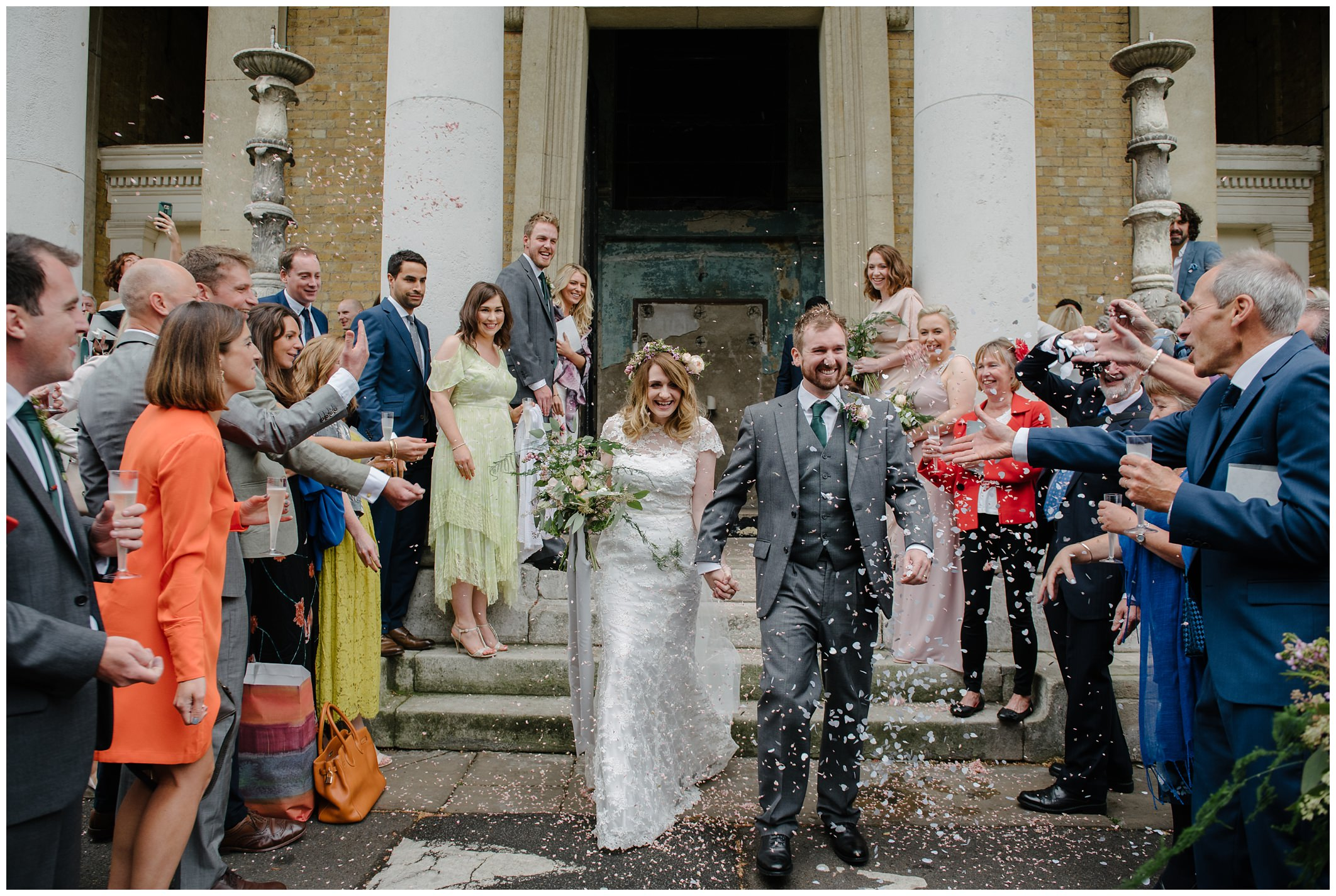 asylum_chapel_peckham_rosendale_wedding_jude_browne_photography_0086.jpg