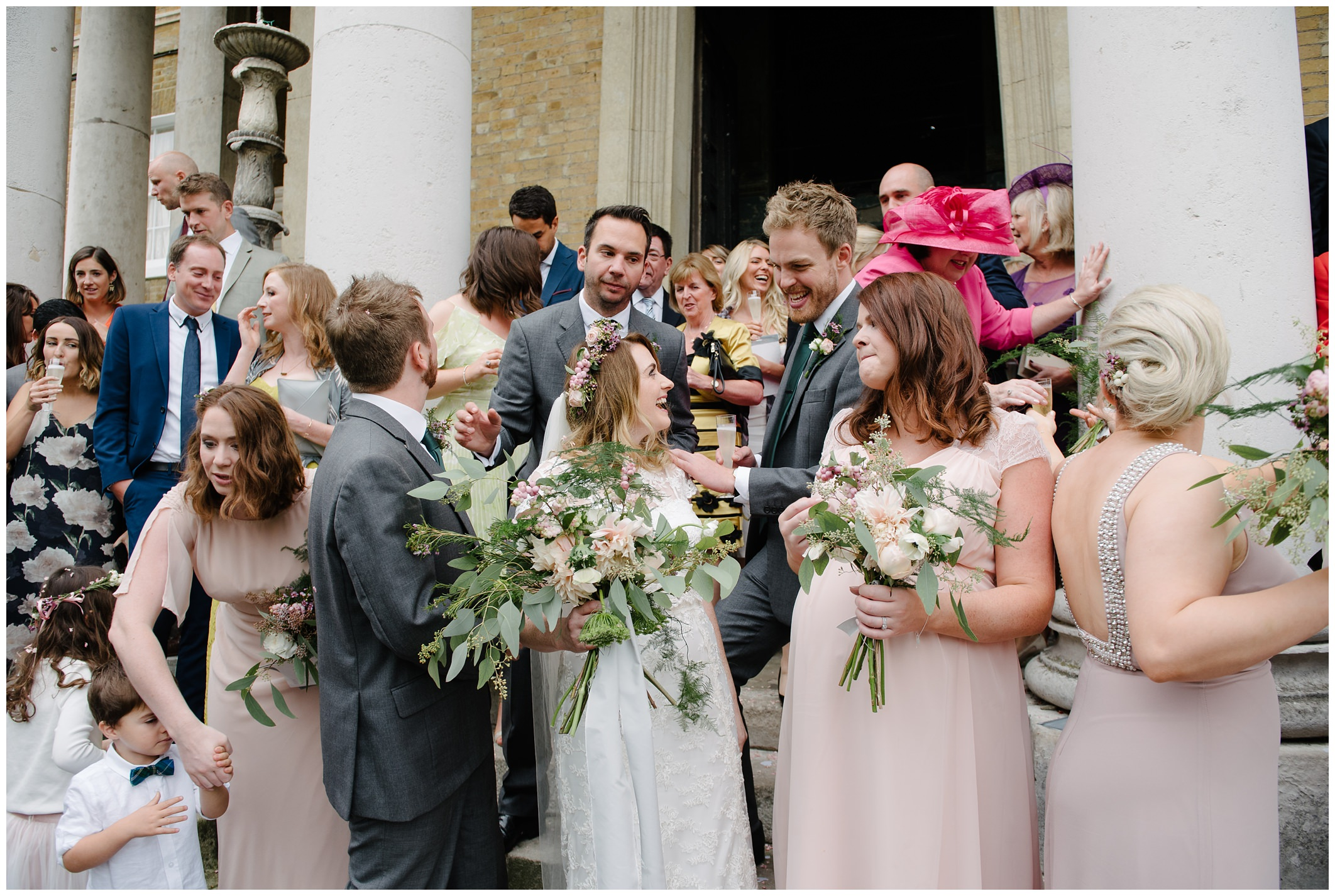 asylum_chapel_peckham_rosendale_wedding_jude_browne_photography_0088.jpg