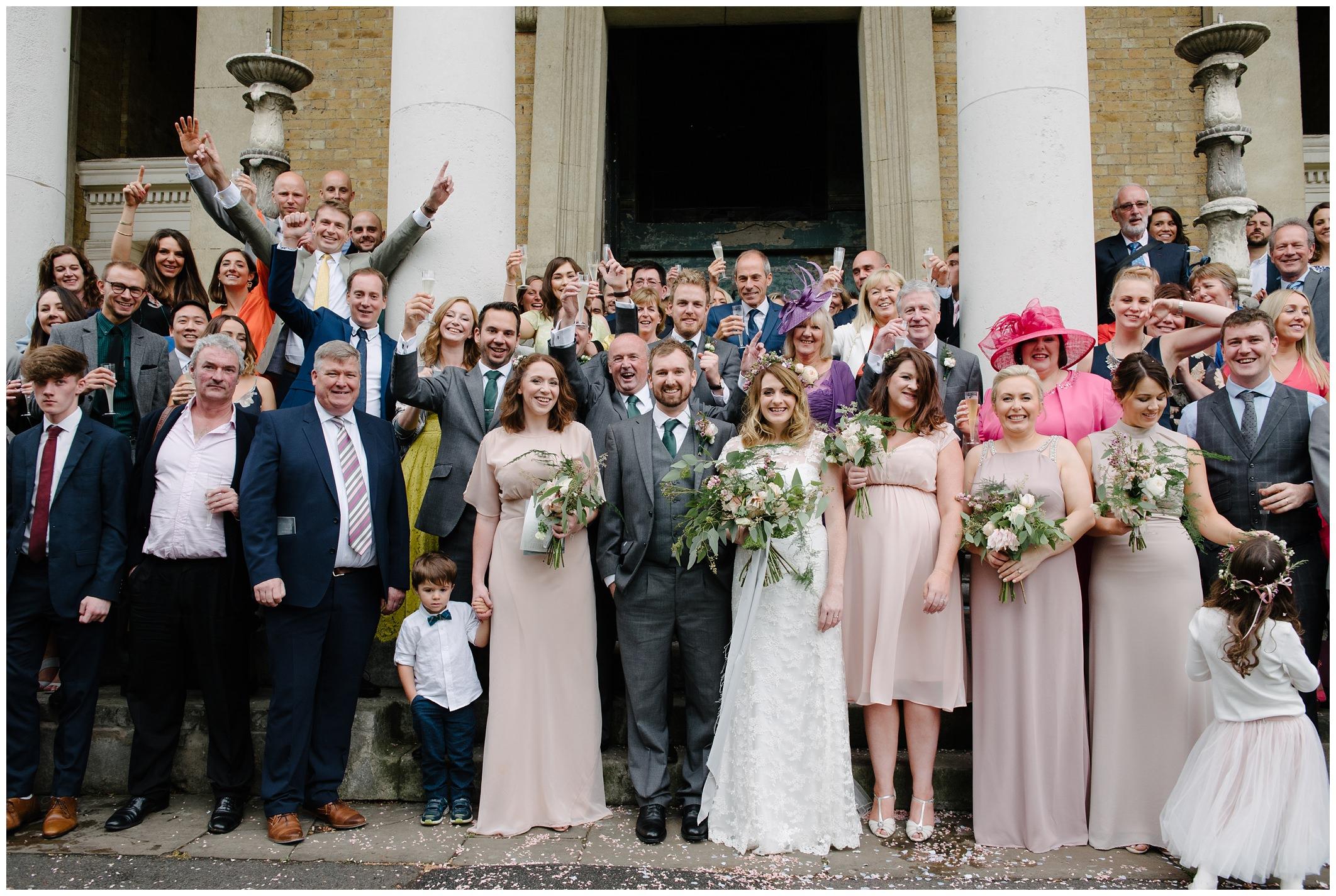 asylum_chapel_peckham_rosendale_wedding_jude_browne_photography_0090.jpg