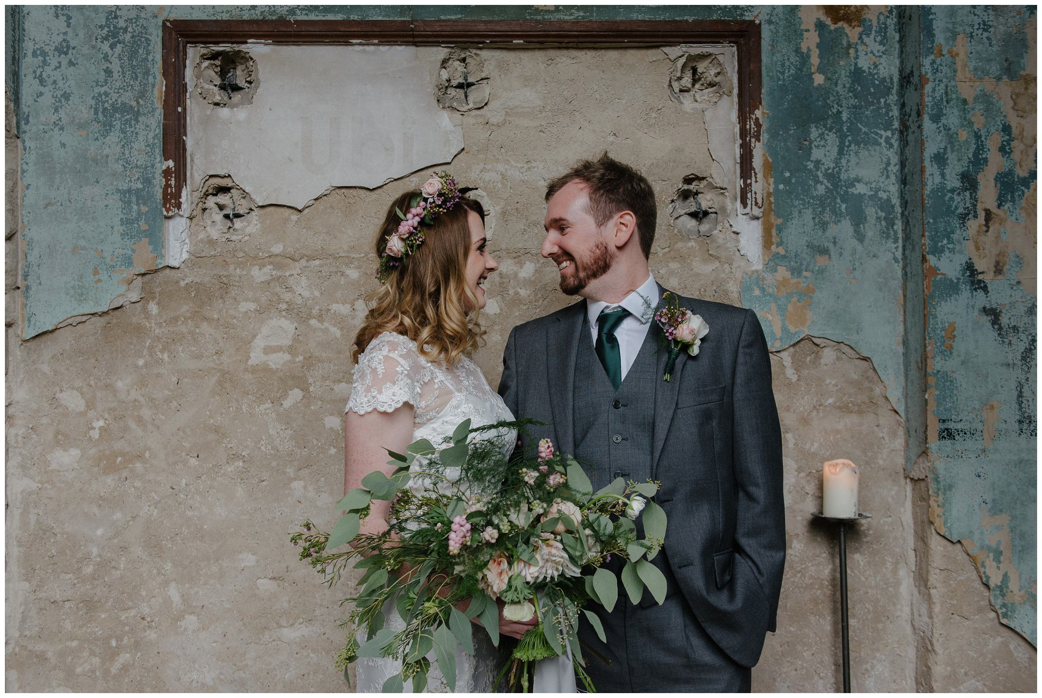 asylum_chapel_peckham_rosendale_wedding_jude_browne_photography_0093.jpg