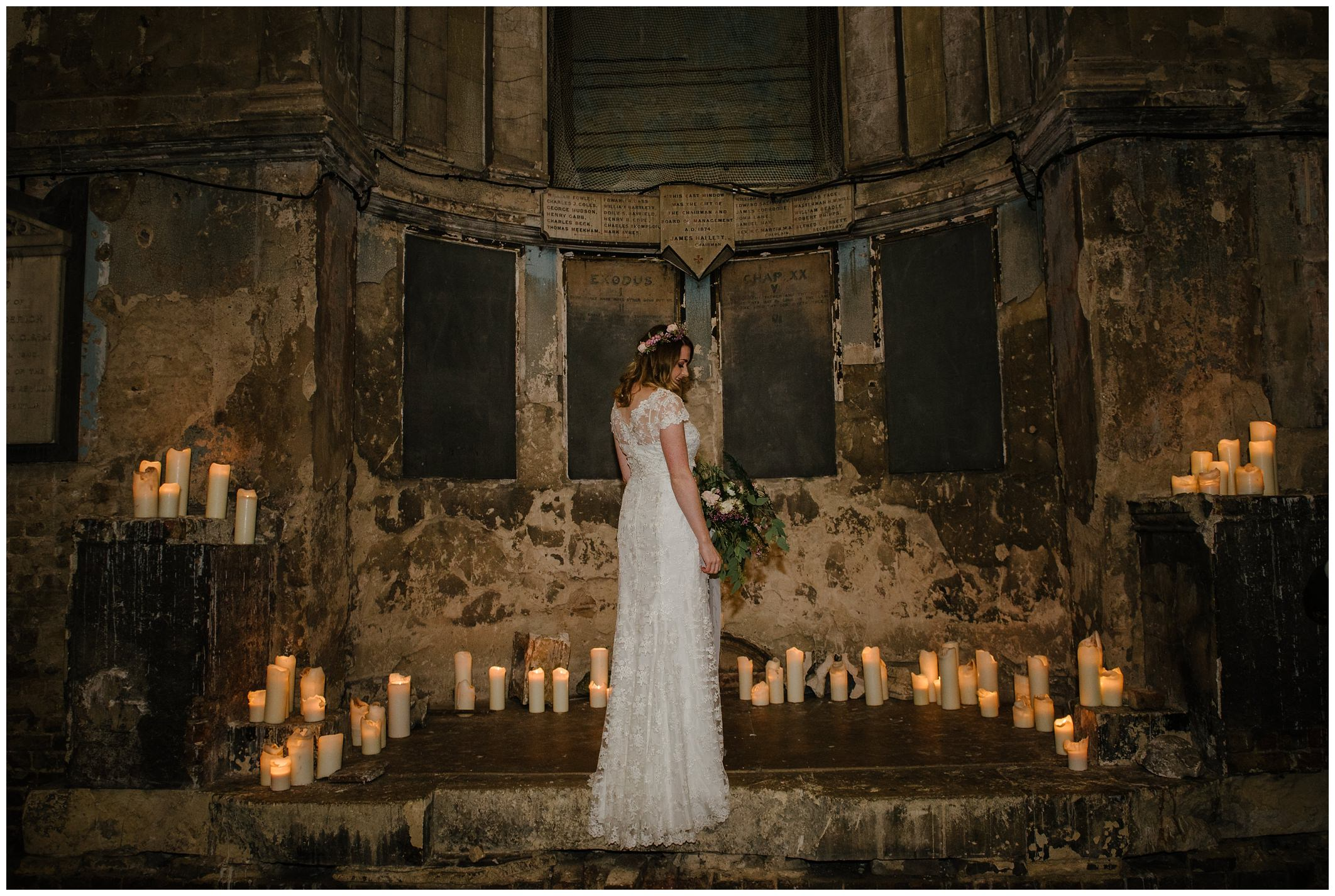 asylum_chapel_peckham_rosendale_wedding_jude_browne_photography_0095.jpg