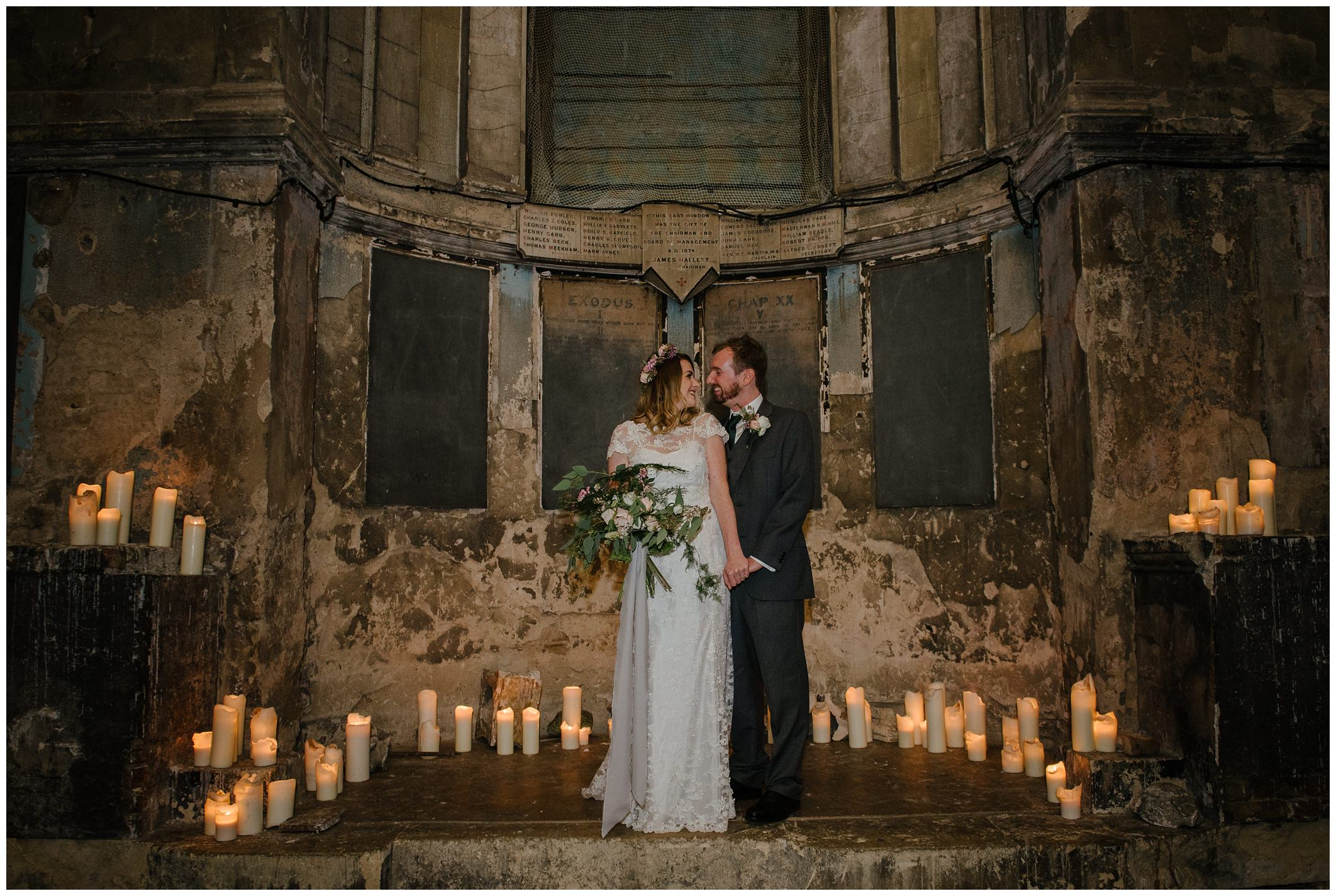 asylum_chapel_peckham_rosendale_wedding_jude_browne_photography_0096.jpg