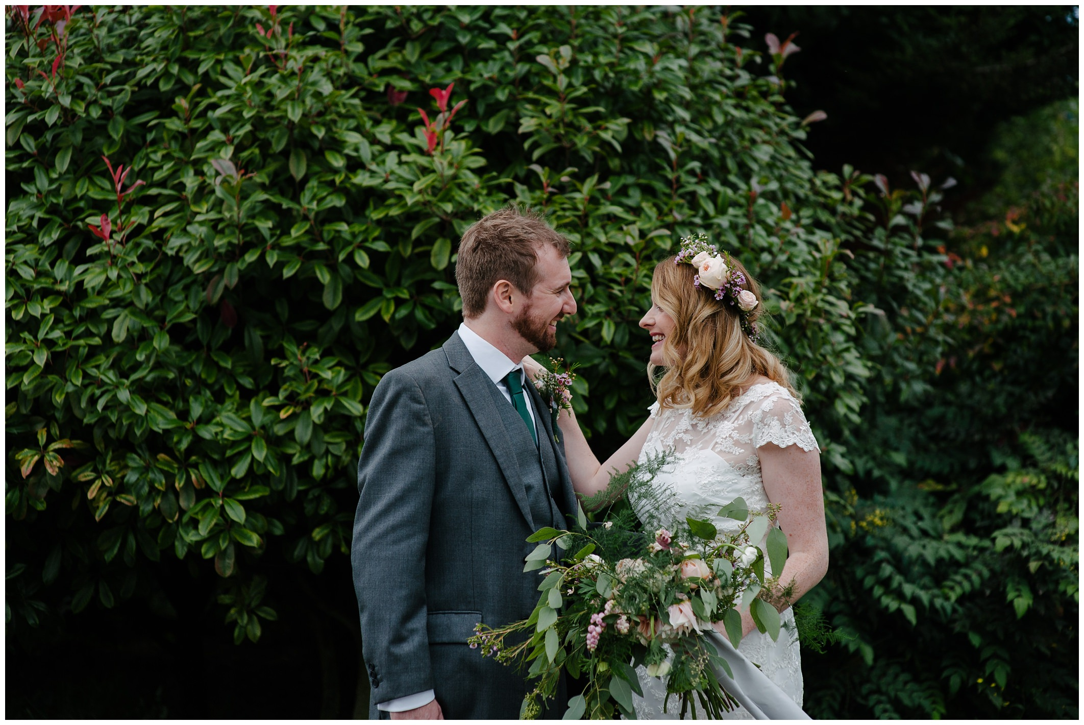 asylum_chapel_peckham_rosendale_wedding_jude_browne_photography_0099.jpg